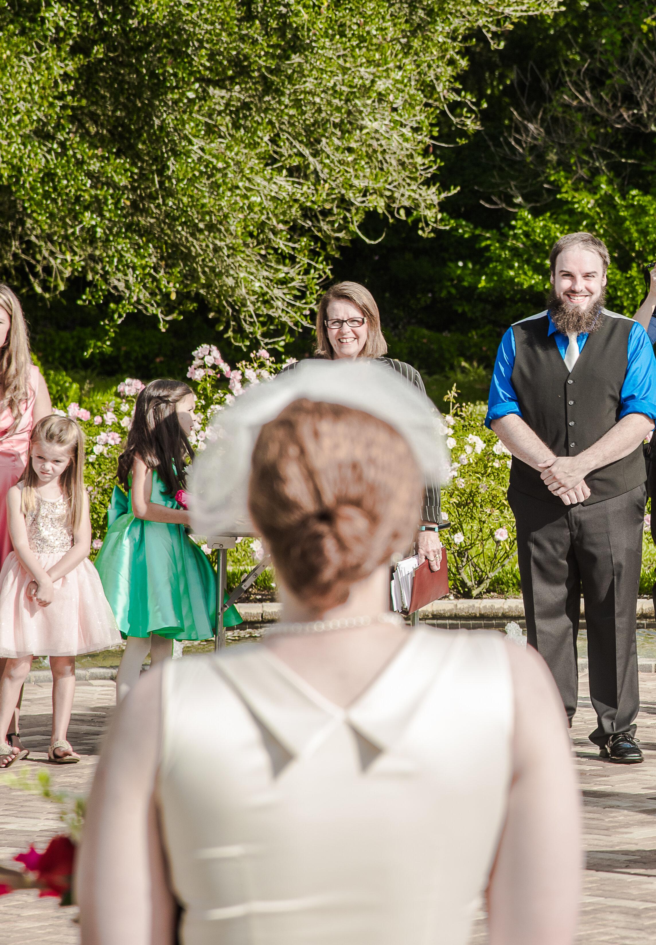 herry-garden-wedding-1-44.jpg