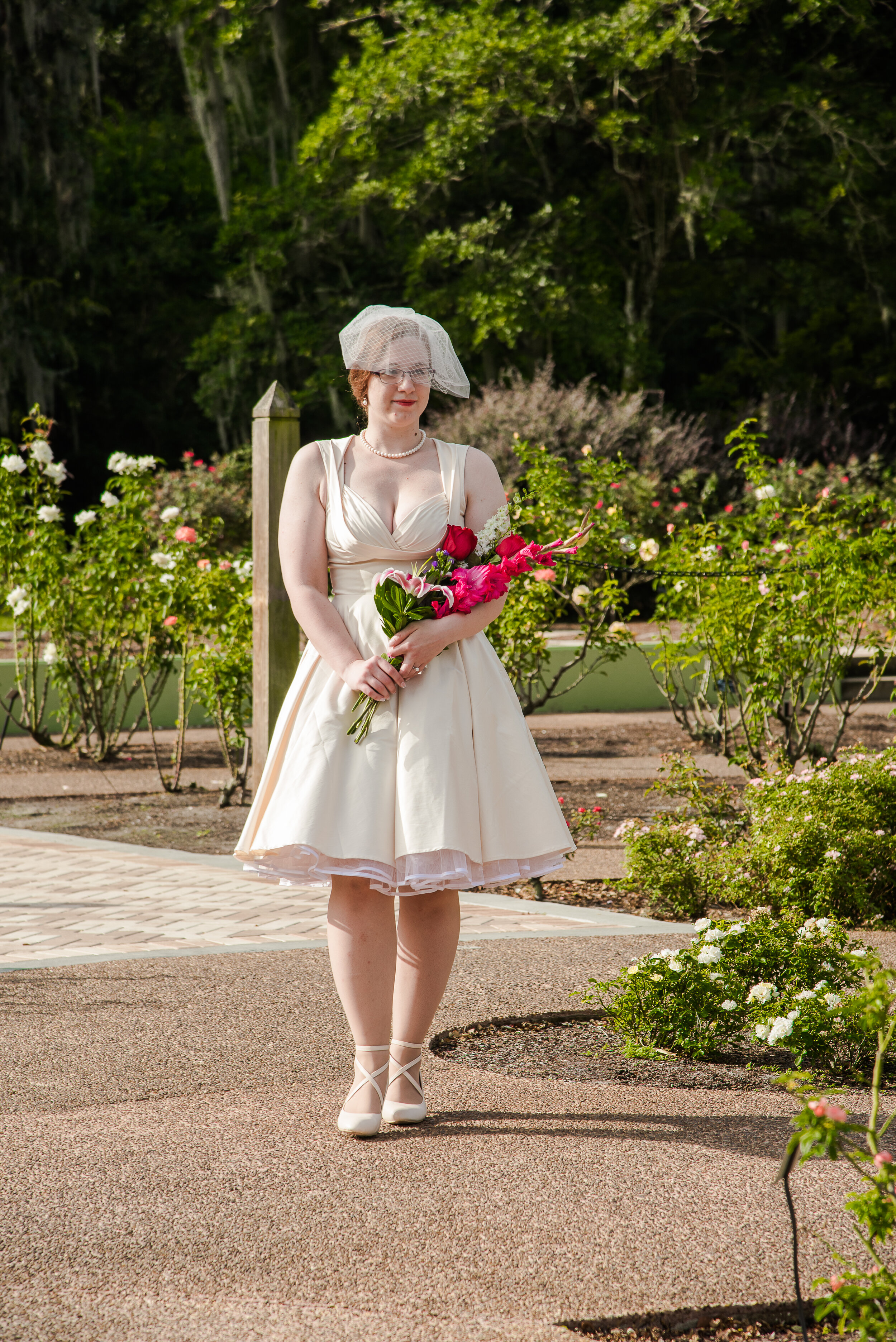 herry-garden-wedding-1-43.jpg