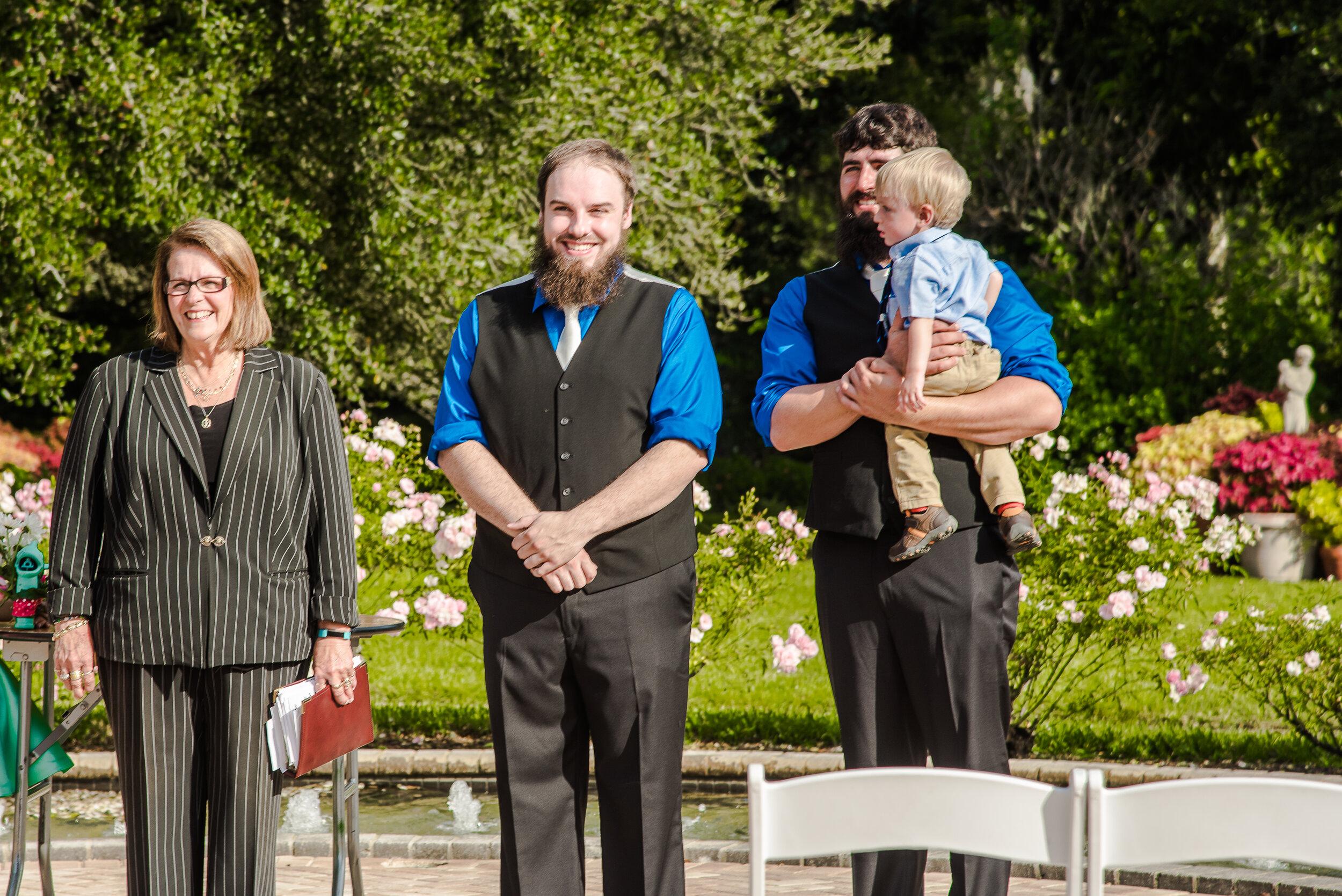 herry-garden-wedding-1-45.jpg