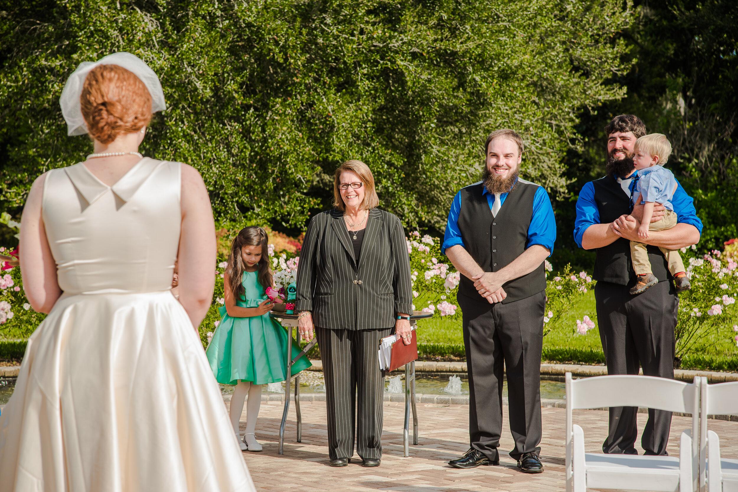 herry-garden-wedding-1-46.jpg