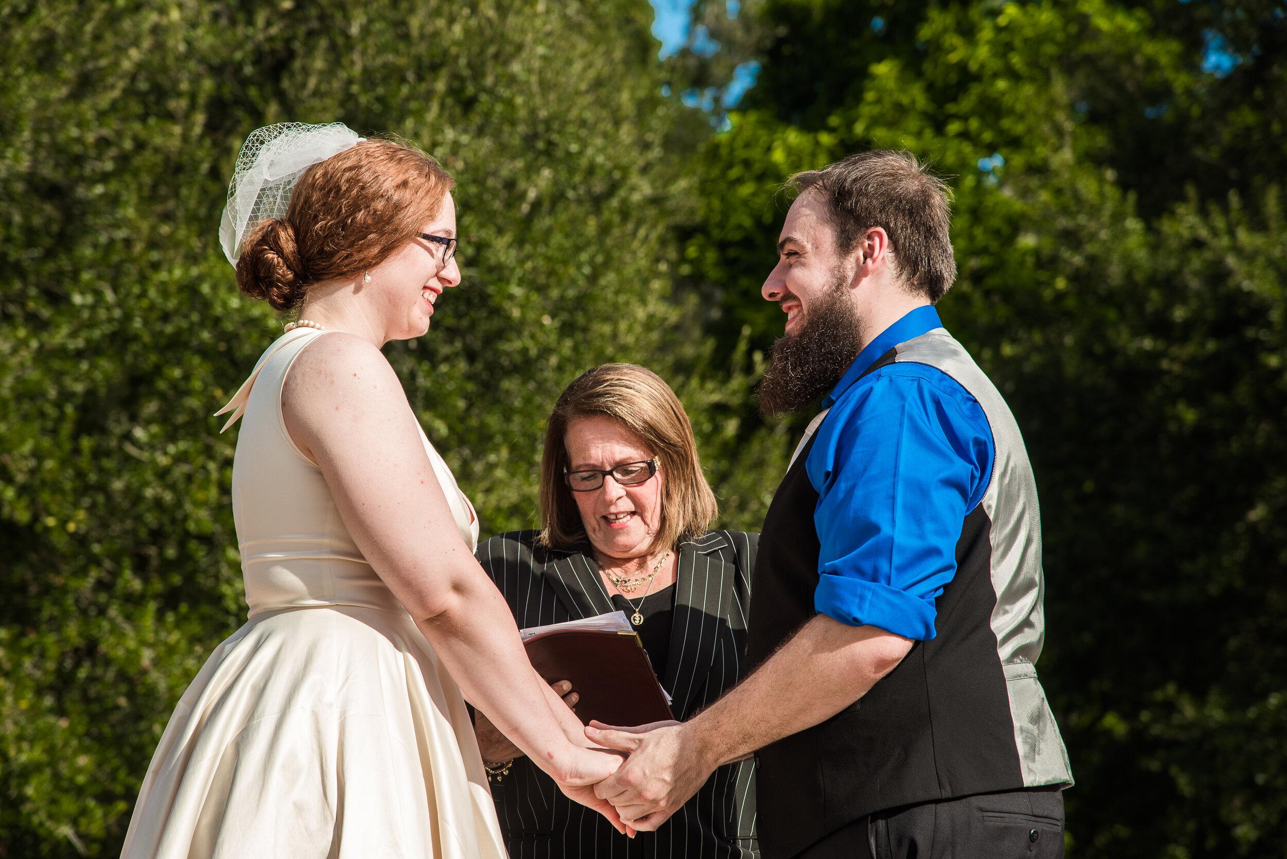 herry-garden-wedding-1-50.jpg