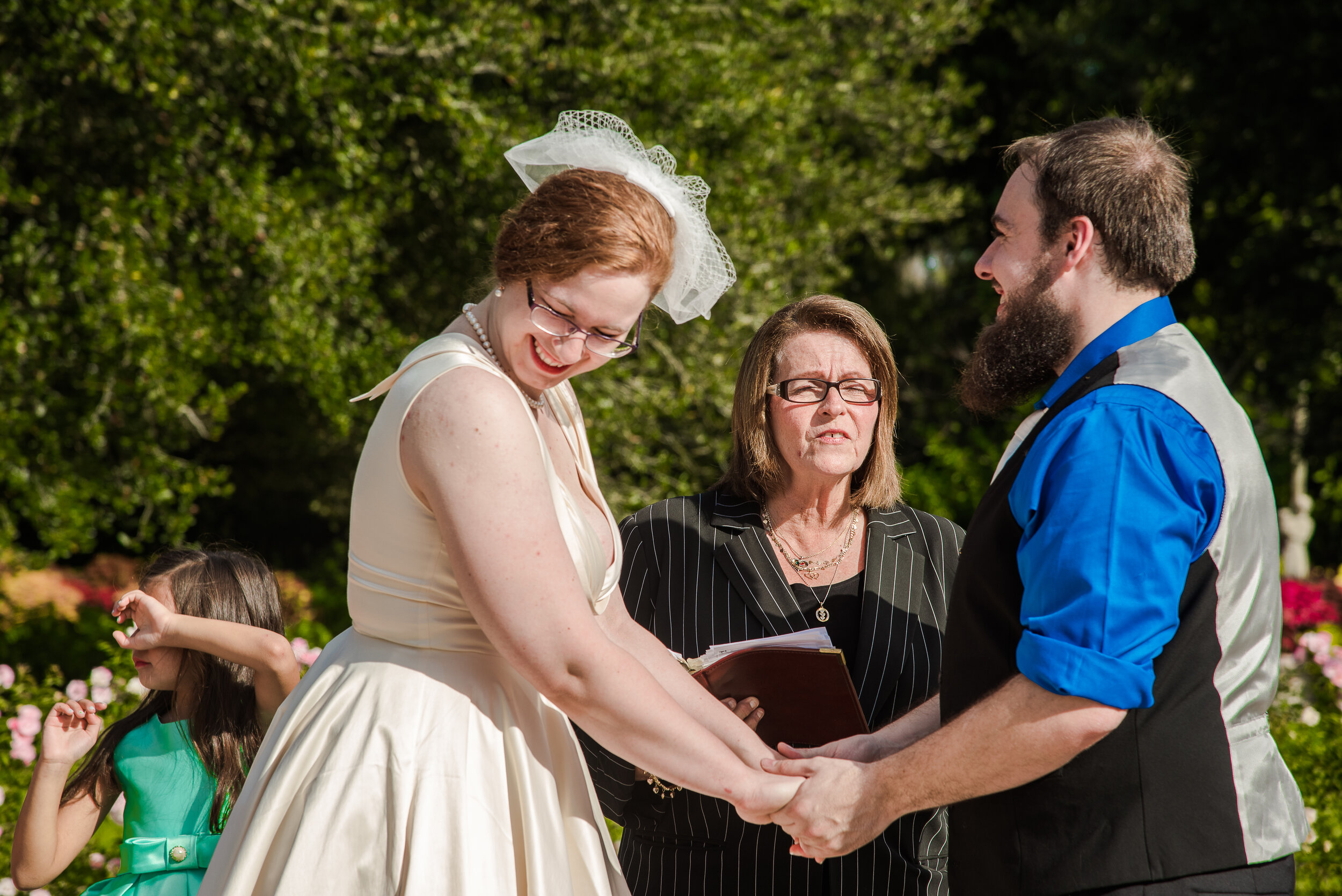 herry-garden-wedding-1-51.jpg