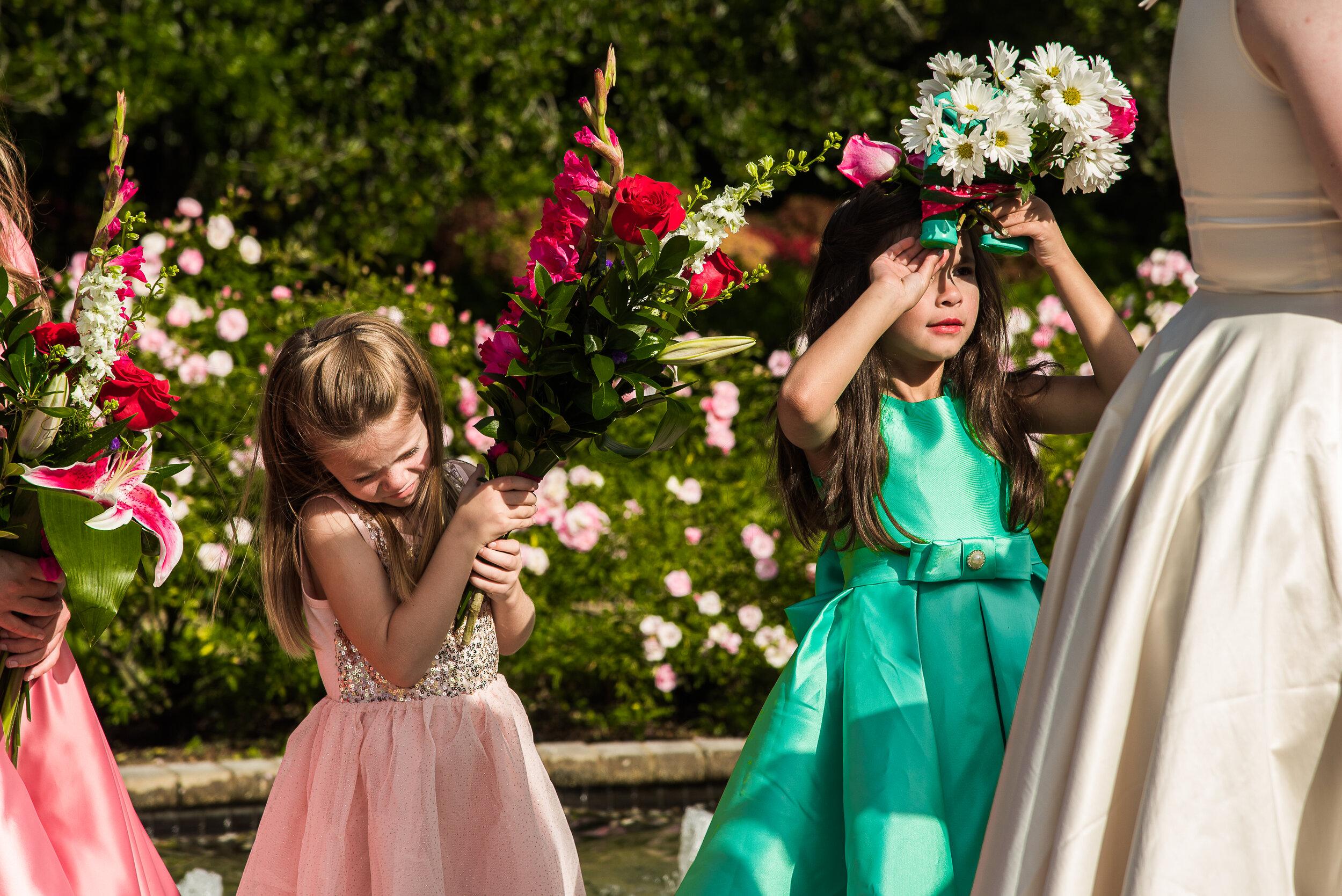 herry-garden-wedding-1-52.jpg