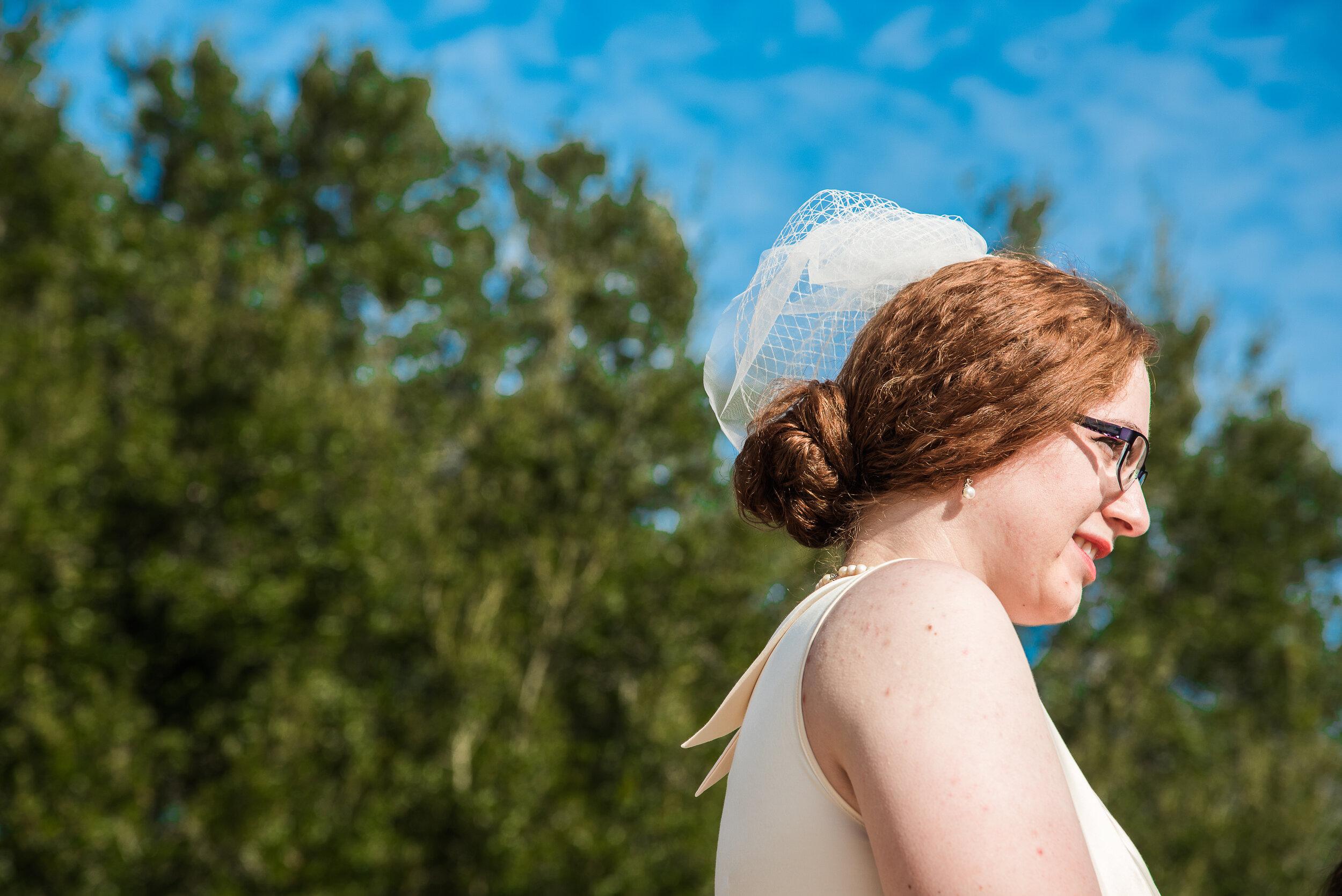 herry-garden-wedding-1-53.jpg