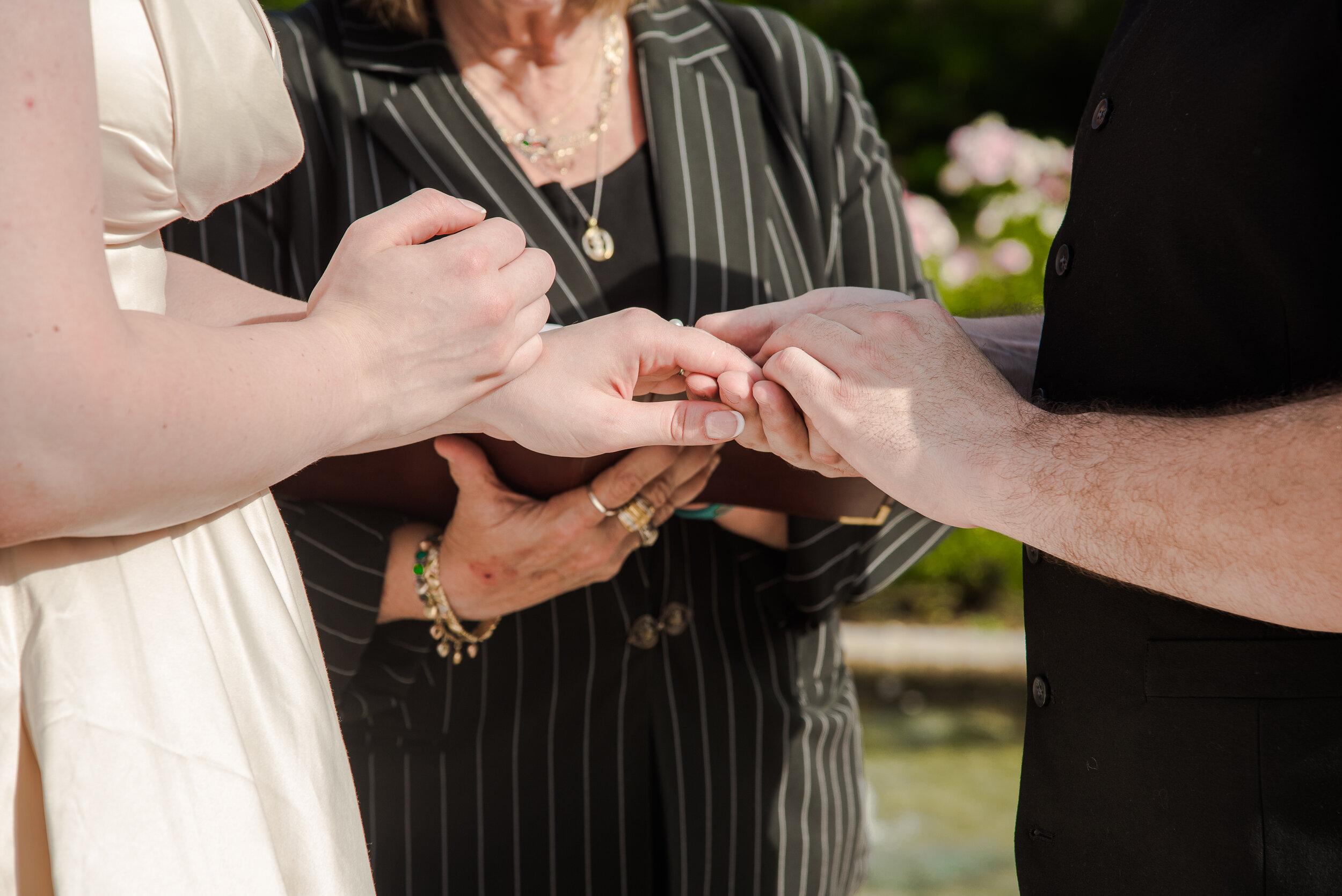 herry-garden-wedding-1-58.jpg