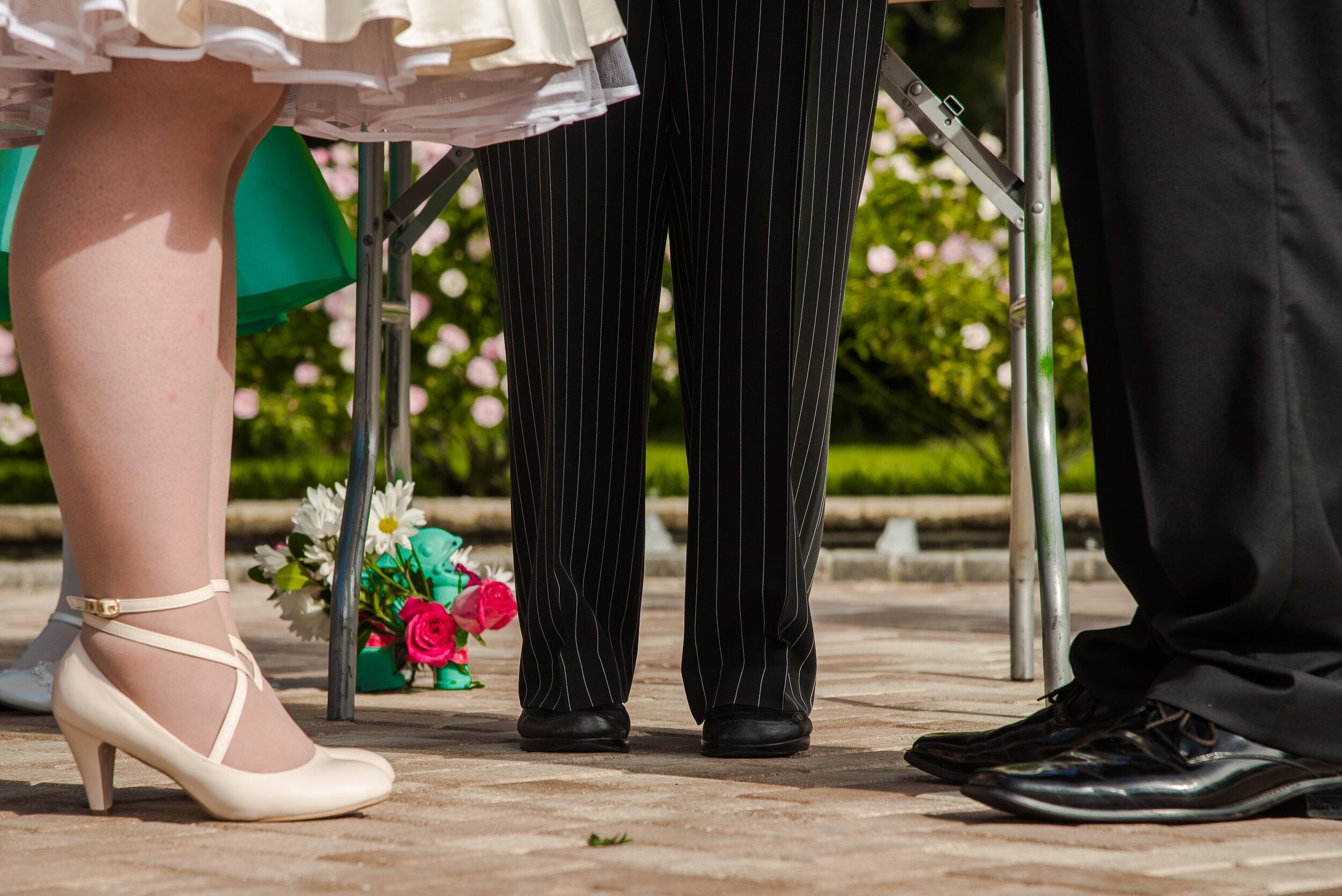 herry-garden-wedding-1-66.jpg
