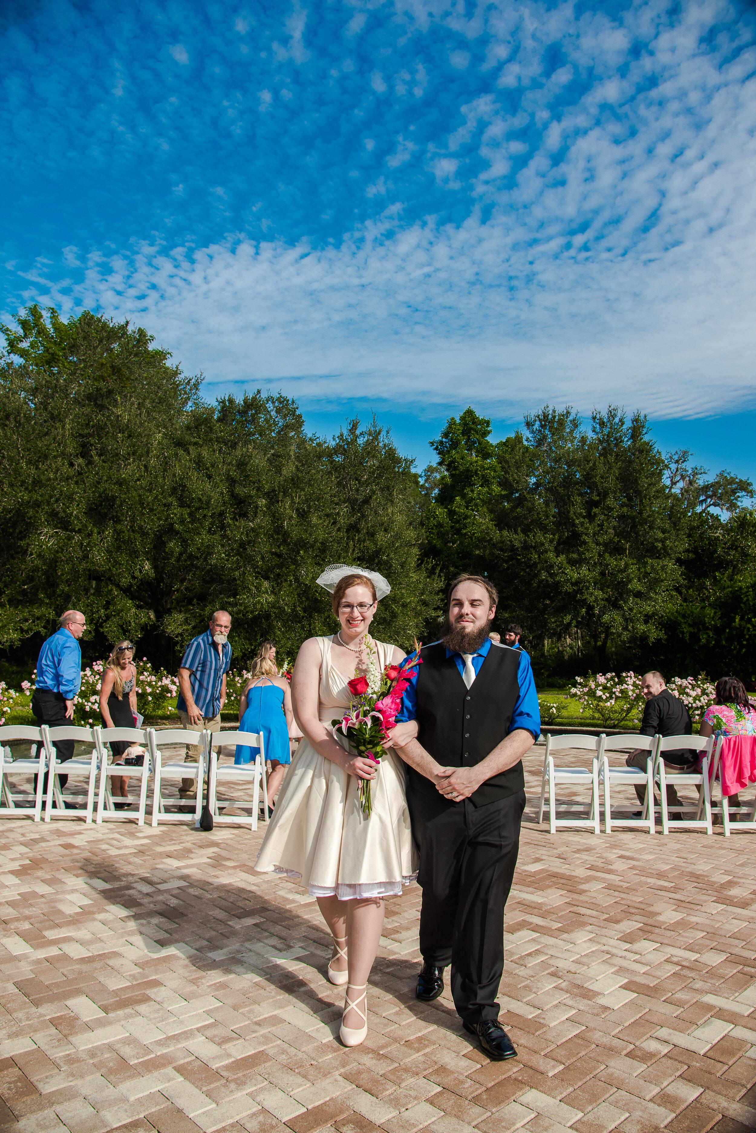 herry-garden-wedding-1-73.jpg