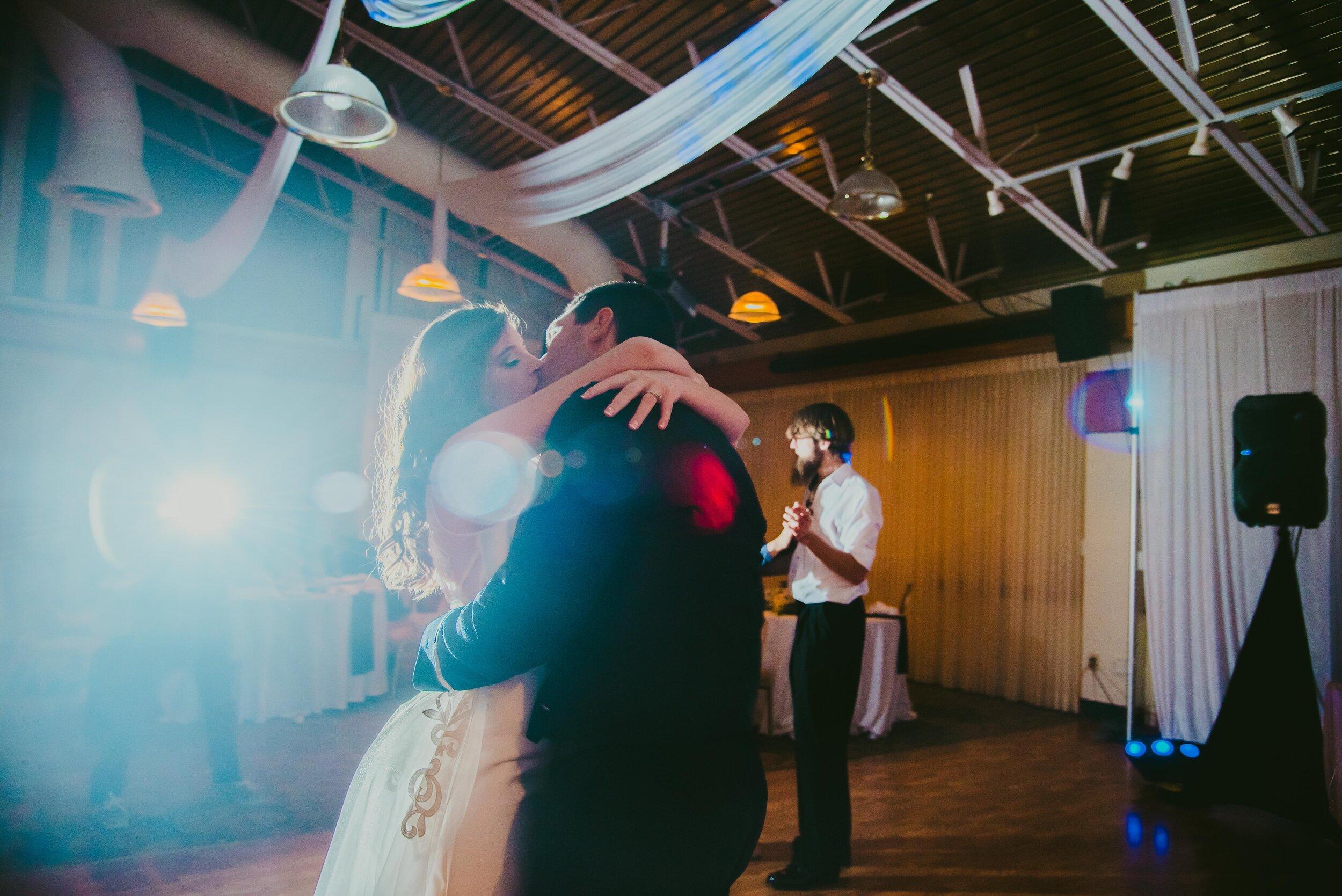 andru-the-tide-club-air-force-wedding-patrickafb-1-3.jpg