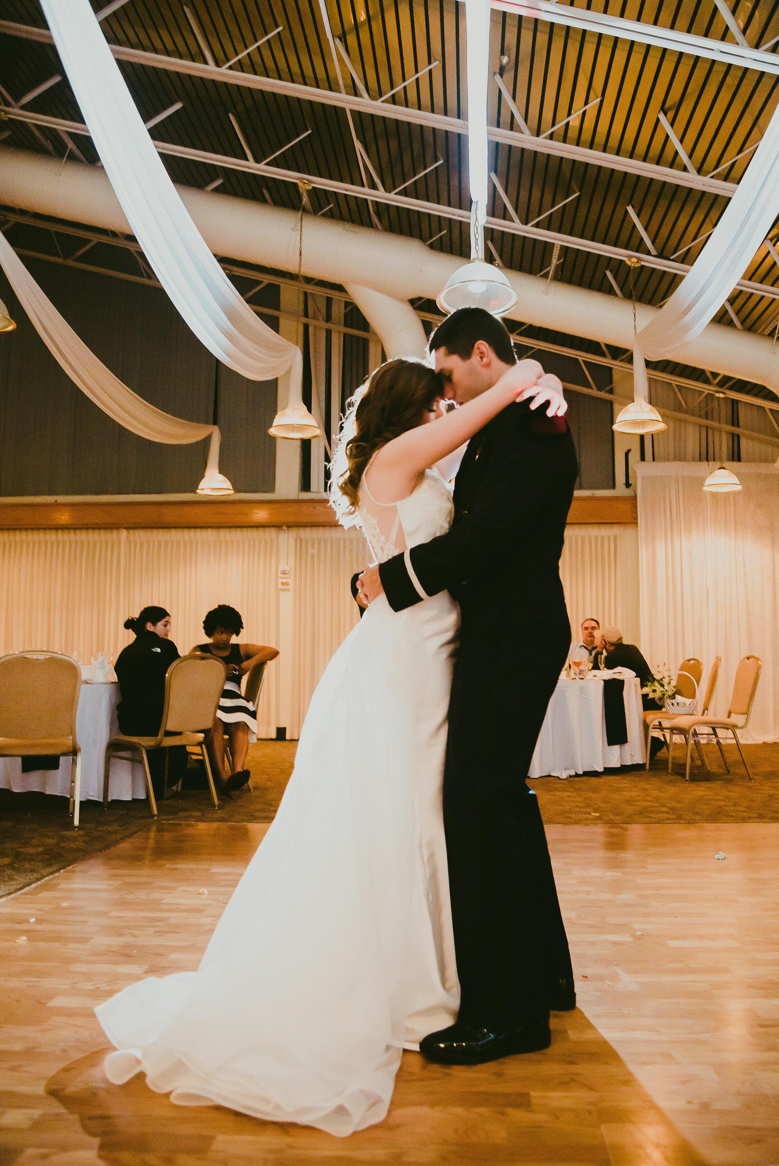 andru-the-tide-club-air-force-wedding-patrickafb-1-5.jpg