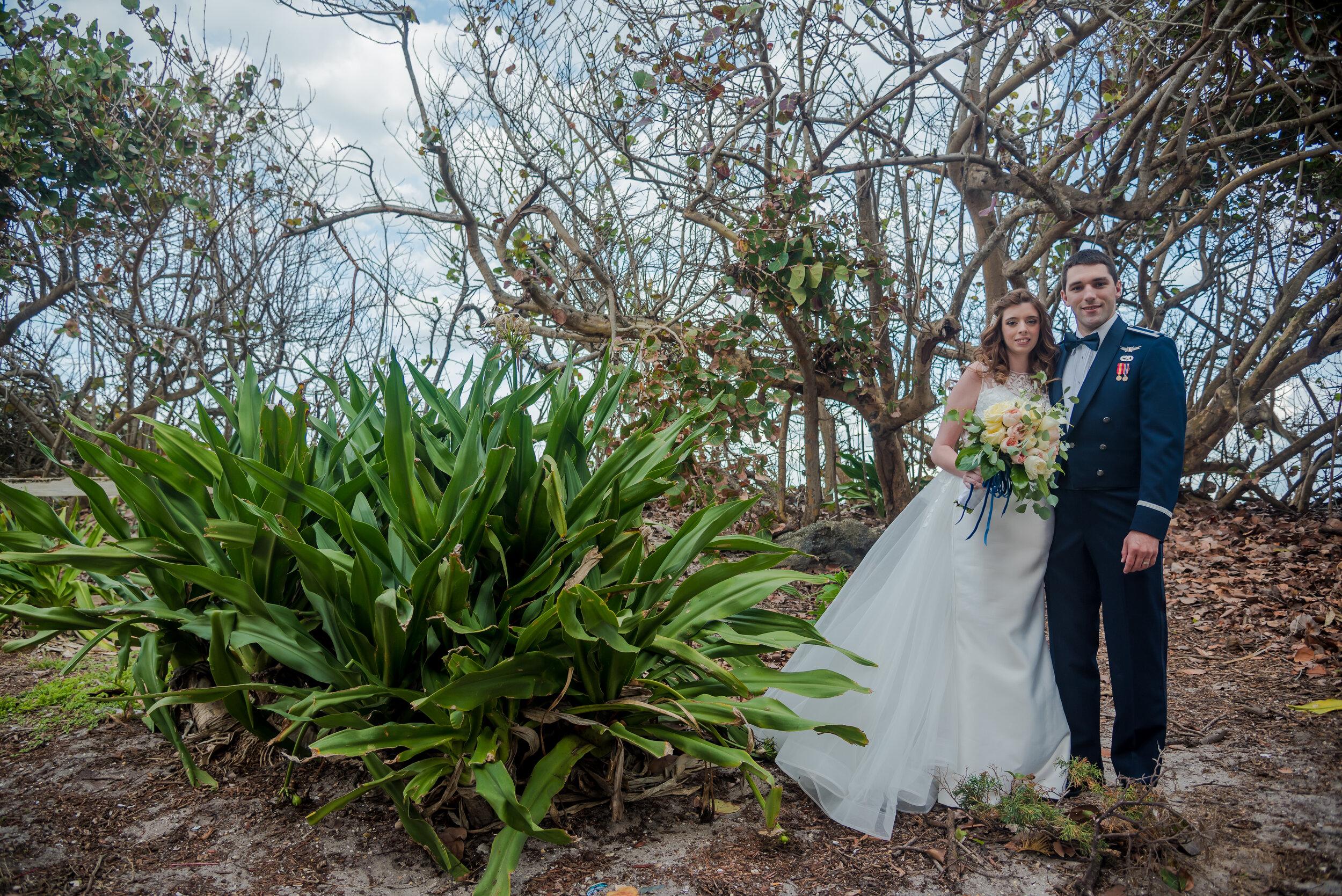 andru-the-tide-club-air-force-wedding-patrickafb-1-2.jpg