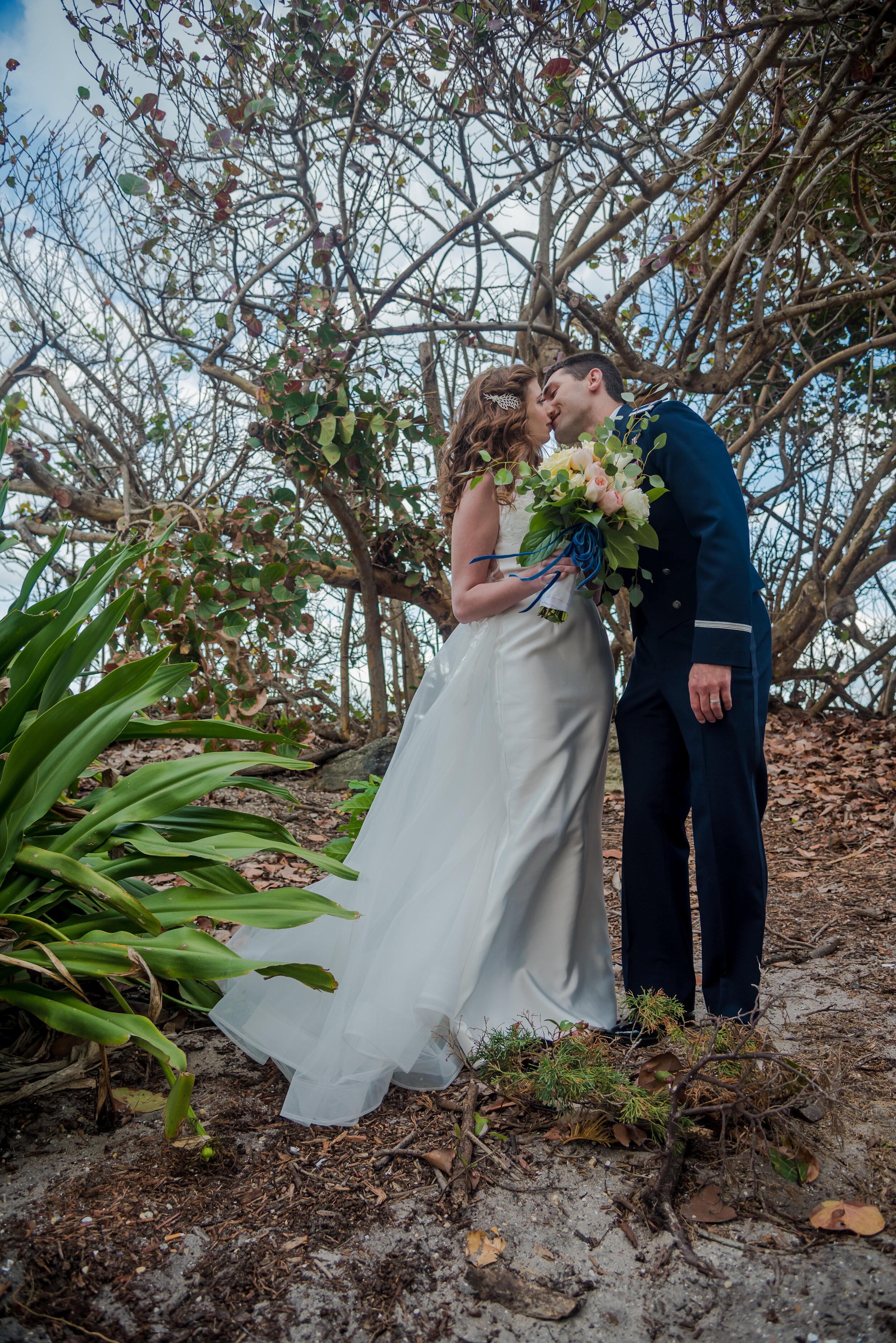 andru-the-tide-club-air-force-wedding-patrickafb-1-7.jpg