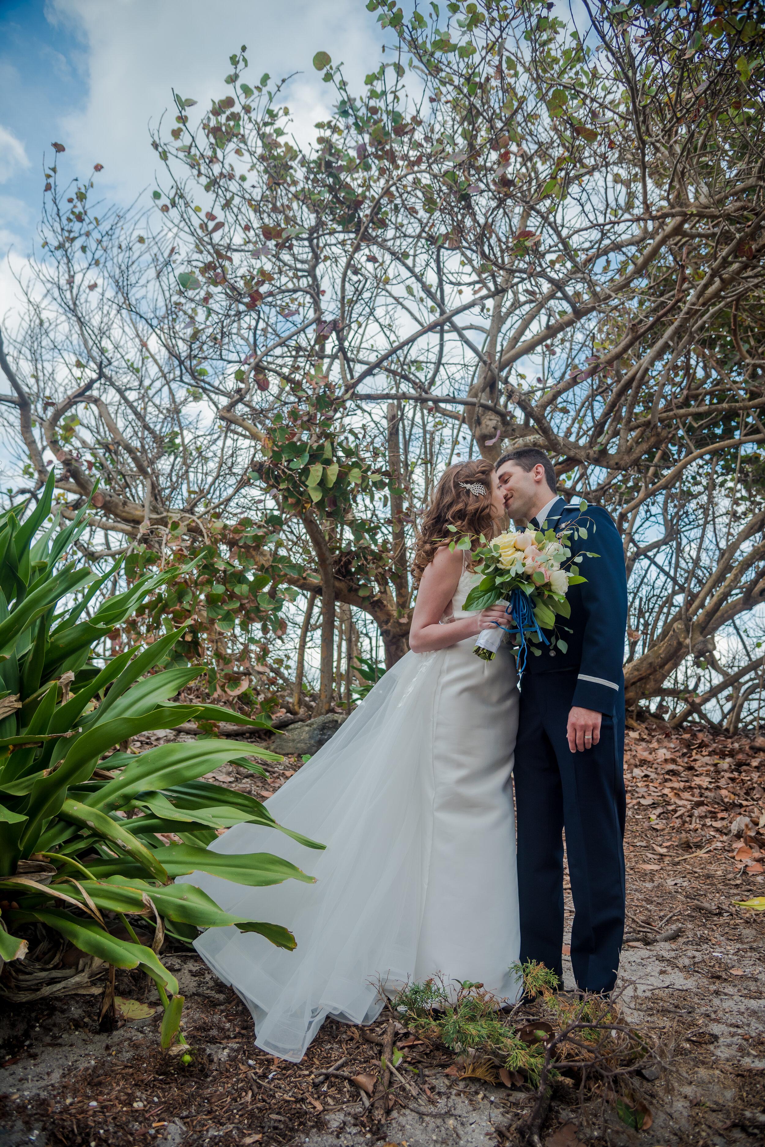 andru-the-tide-club-air-force-wedding-patrickafb-1-8.jpg