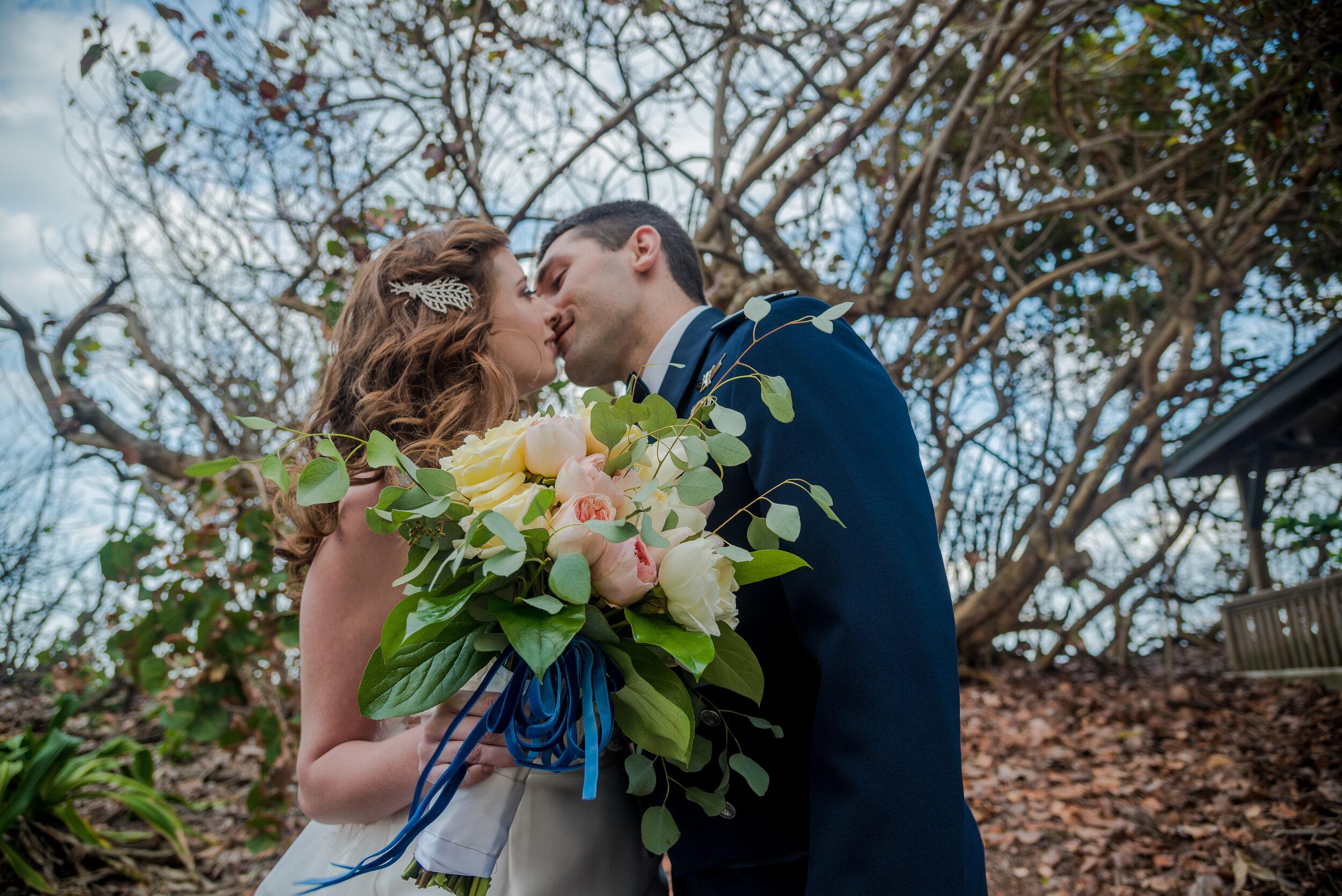 andru-the-tide-club-air-force-wedding-patrickafb-1-9.jpg
