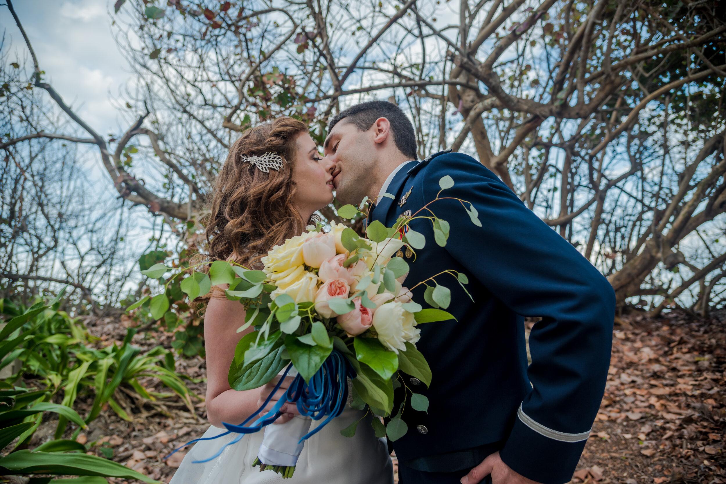 andru-the-tide-club-air-force-wedding-patrickafb-1-11.jpg