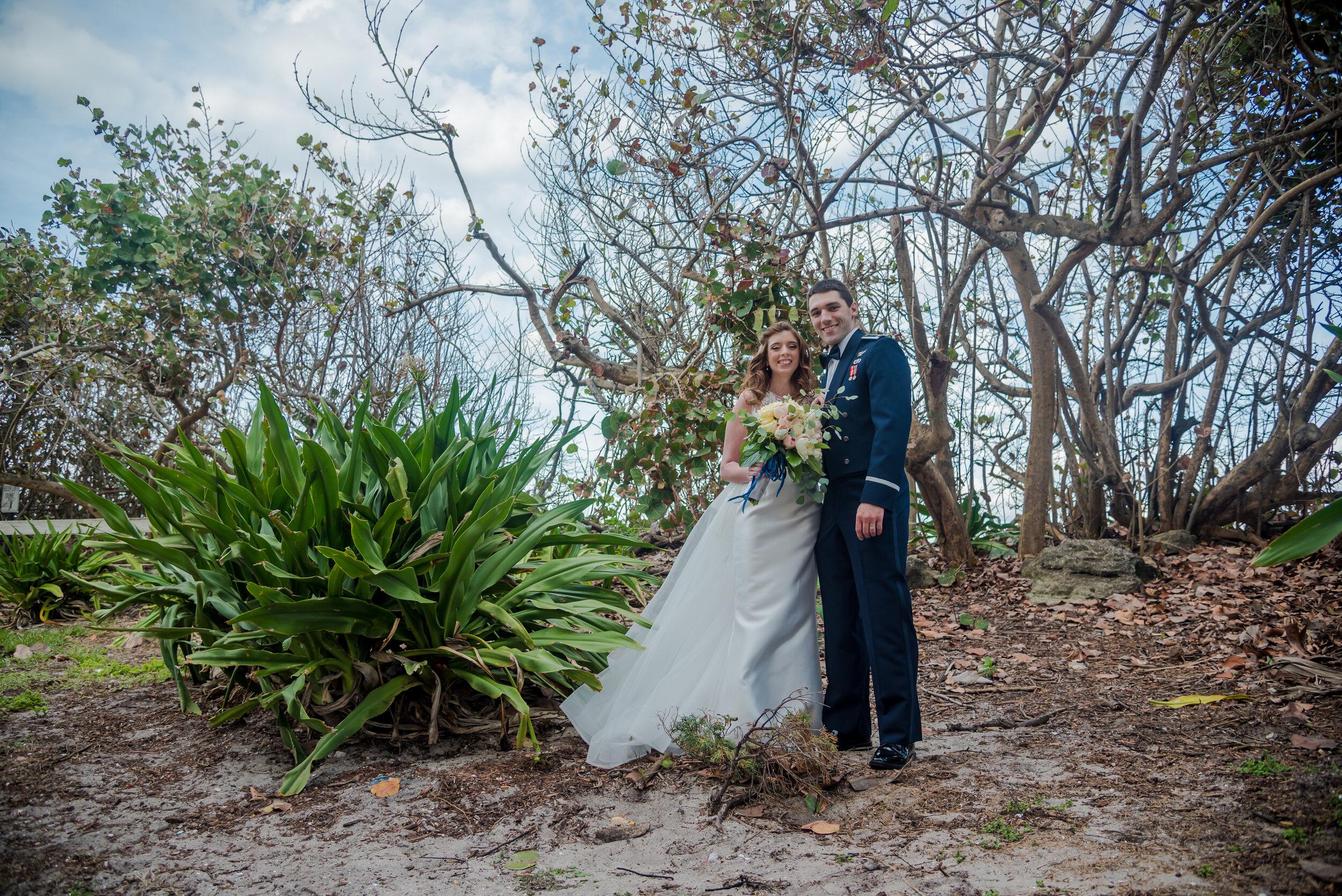 andru-the-tide-club-air-force-wedding-patrickafb-1-12.jpg