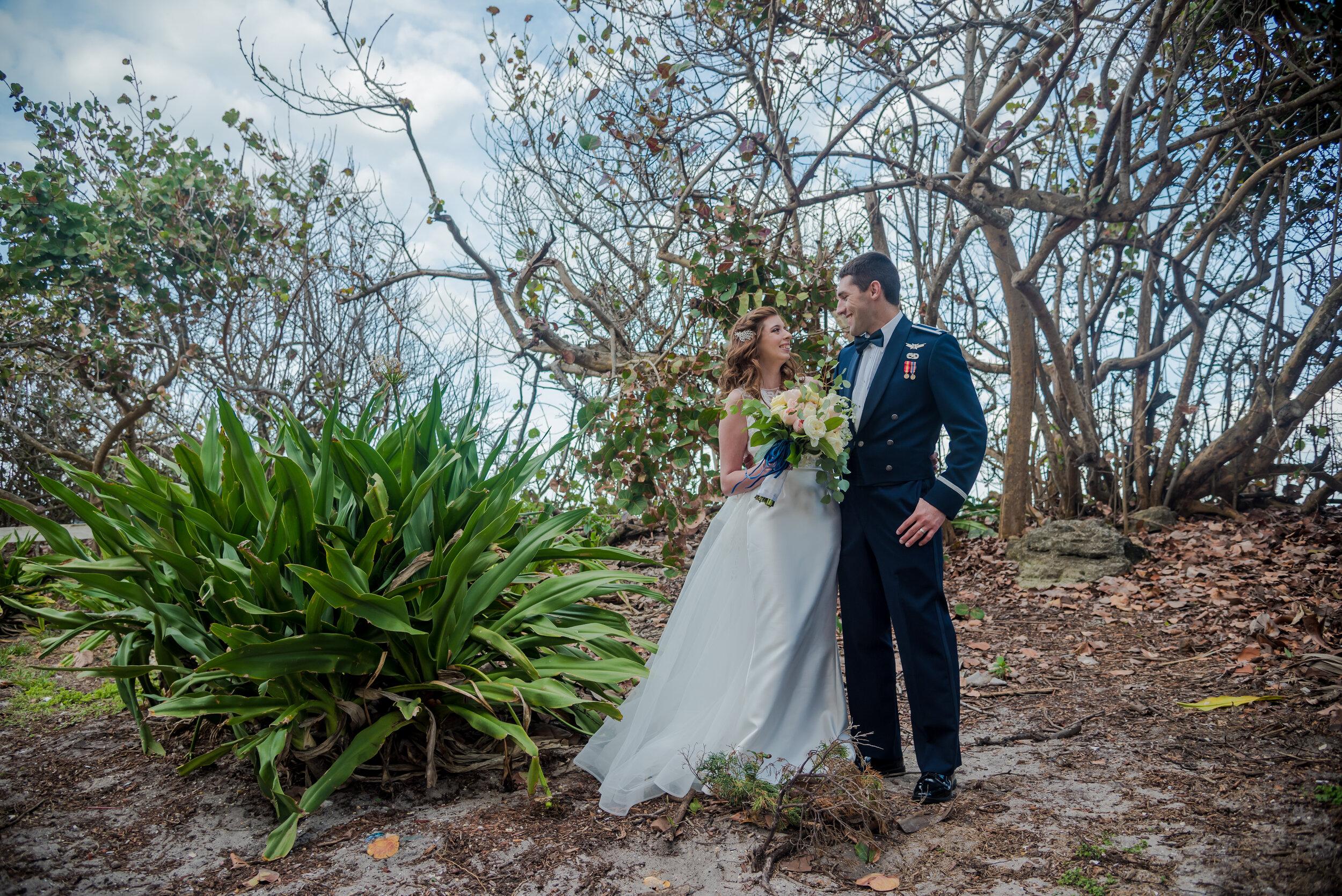 andru-the-tide-club-air-force-wedding-patrickafb-1-14.jpg