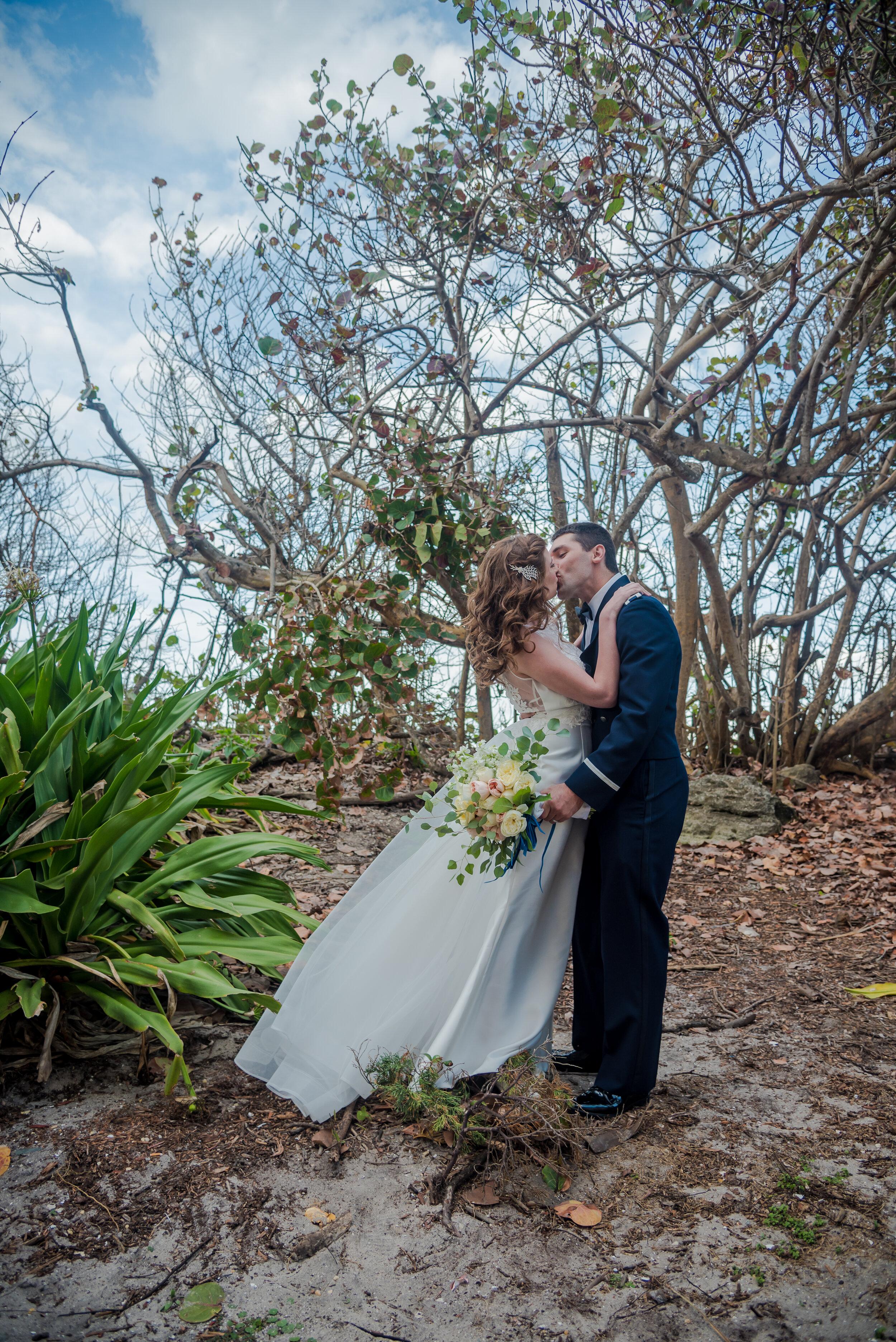 andru-the-tide-club-air-force-wedding-patrickafb-1-15.jpg