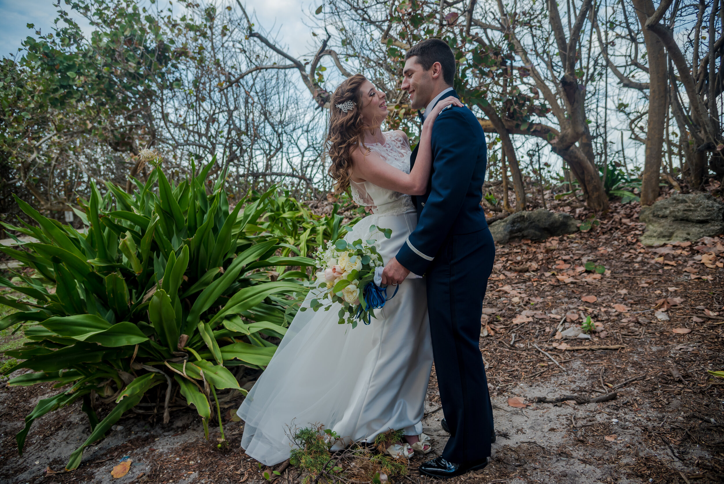 andru-the-tide-club-air-force-wedding-patrickafb-1-17.jpg