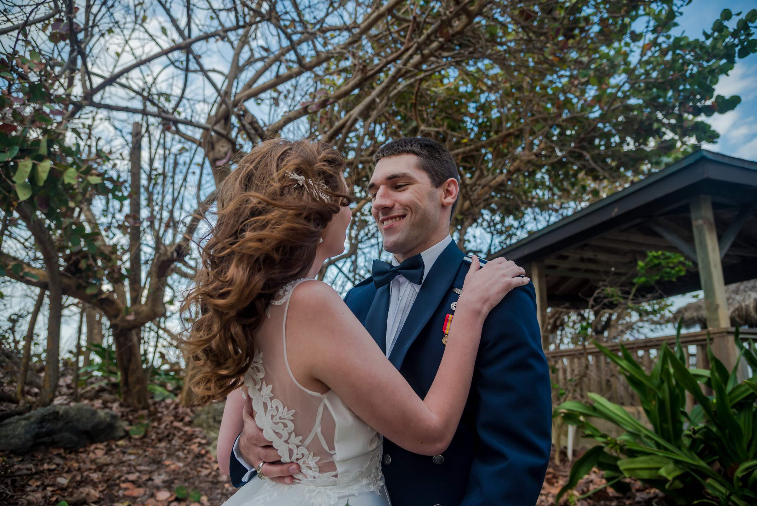 andru-the-tide-club-air-force-wedding-patrickafb-1-18.jpg