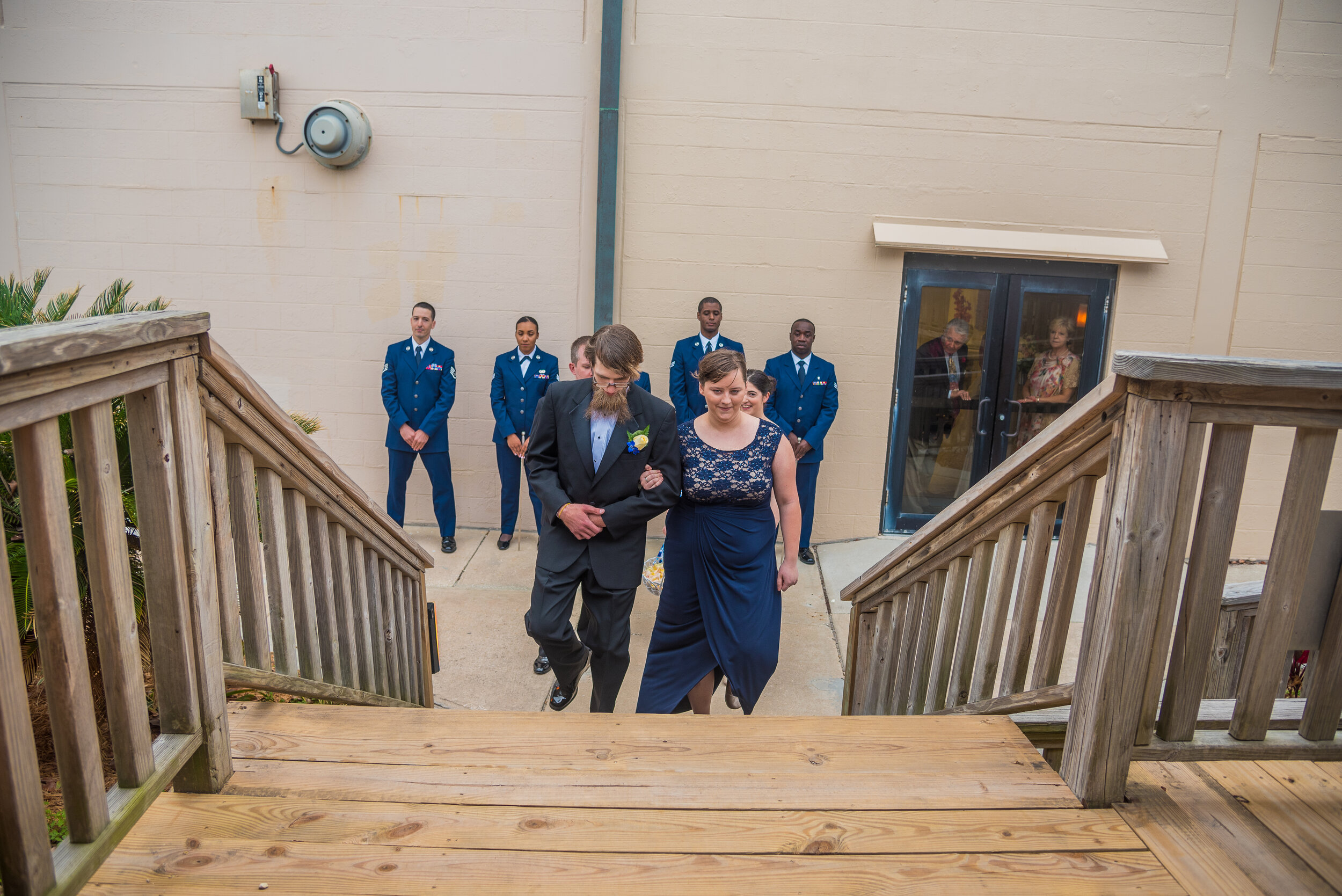 andru-the-tide-club-air-force-wedding-patrickafb-1-19.jpg