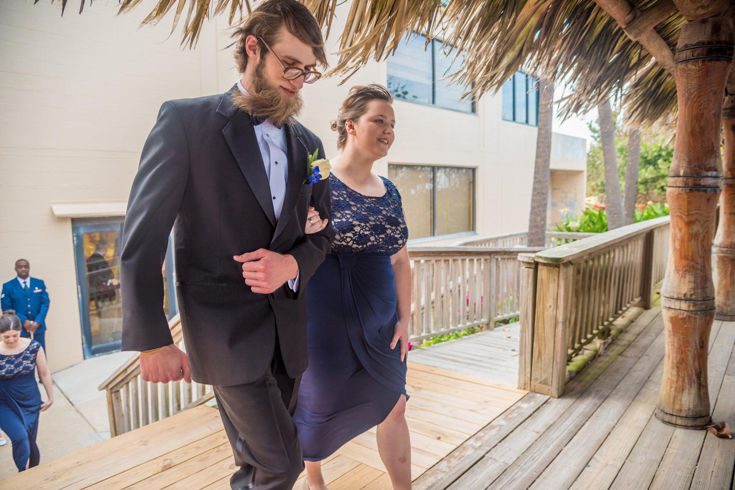 andru-the-tide-club-air-force-wedding-patrickafb-1-20.jpg
