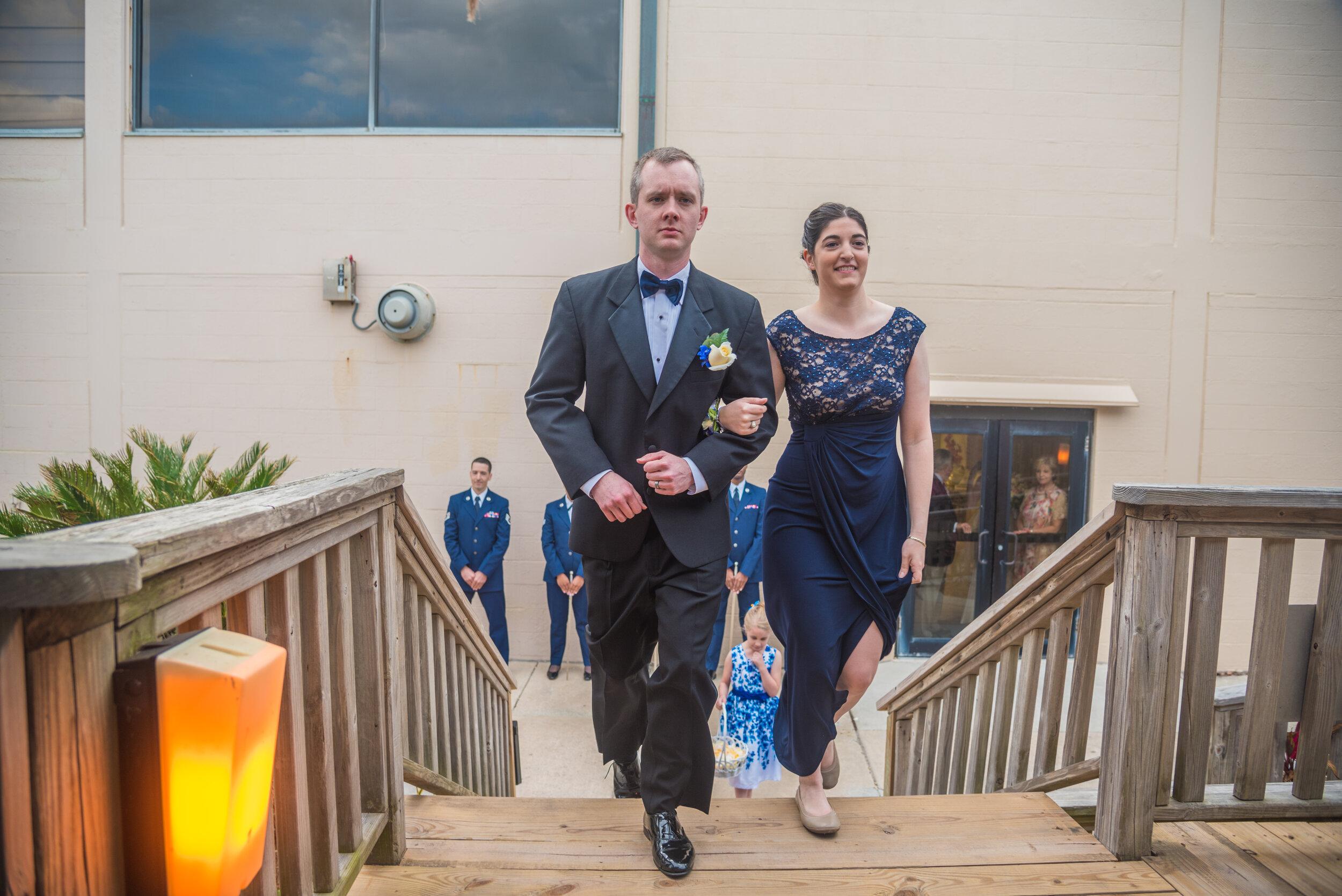 andru-the-tide-club-air-force-wedding-patrickafb-1-23.jpg