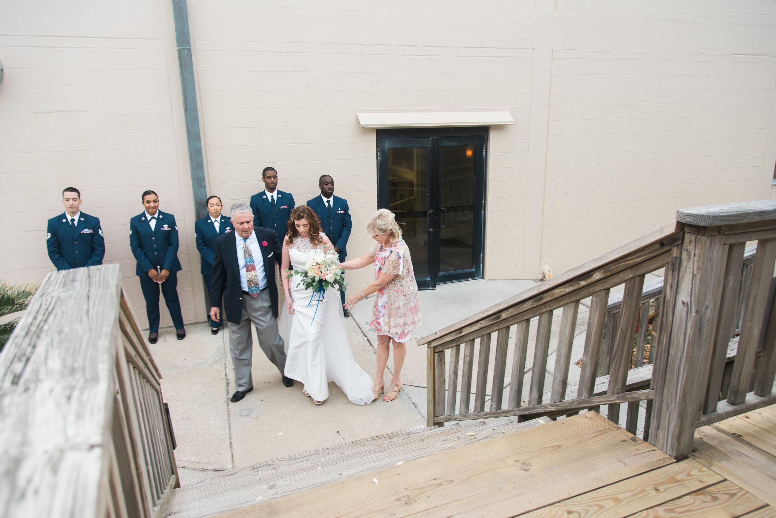 andru-the-tide-club-air-force-wedding-patrickafb-1-28.jpg