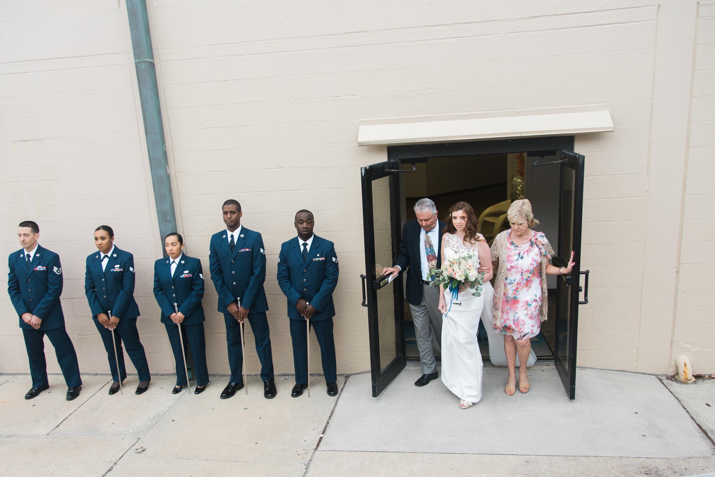 andru-the-tide-club-air-force-wedding-patrickafb-1-30.jpg
