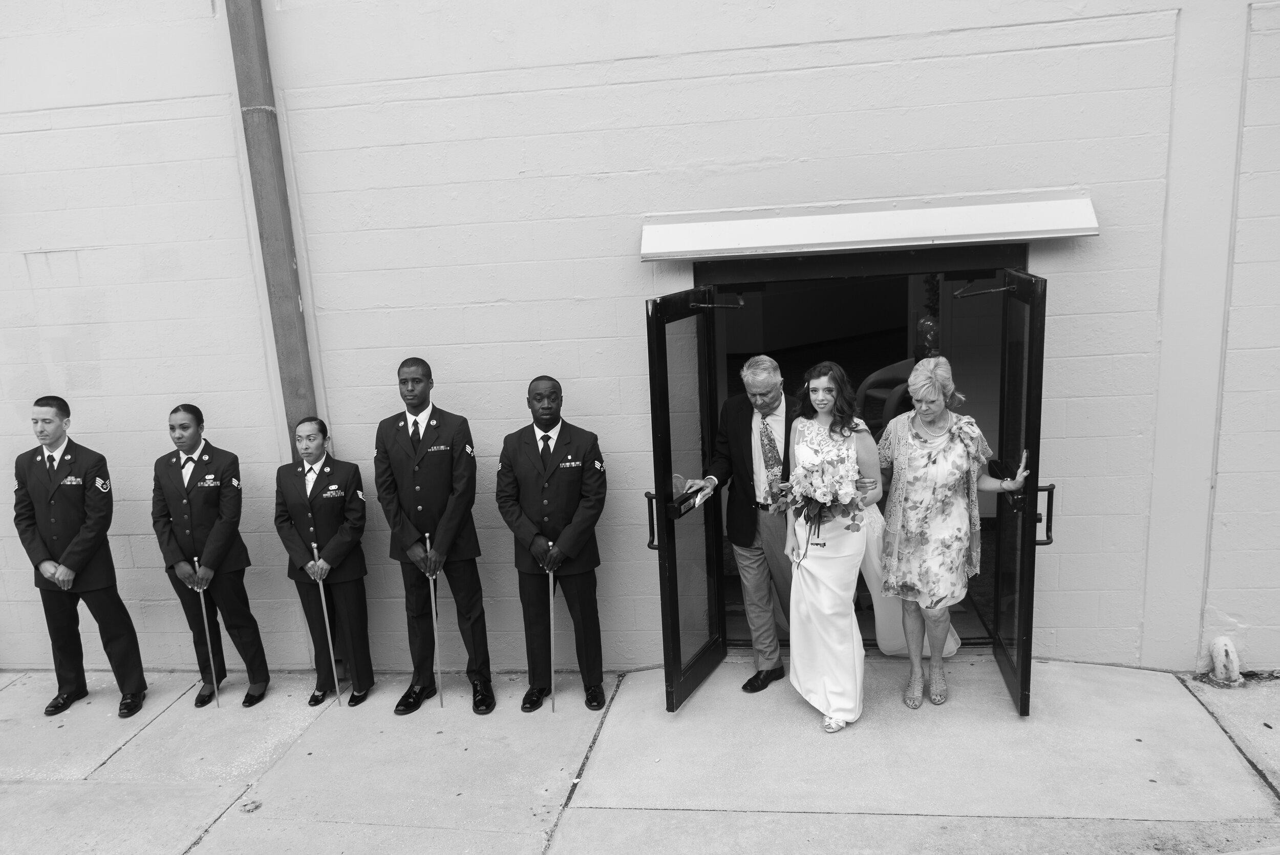 andru-the-tide-club-air-force-wedding-patrickafb-1-31.jpg