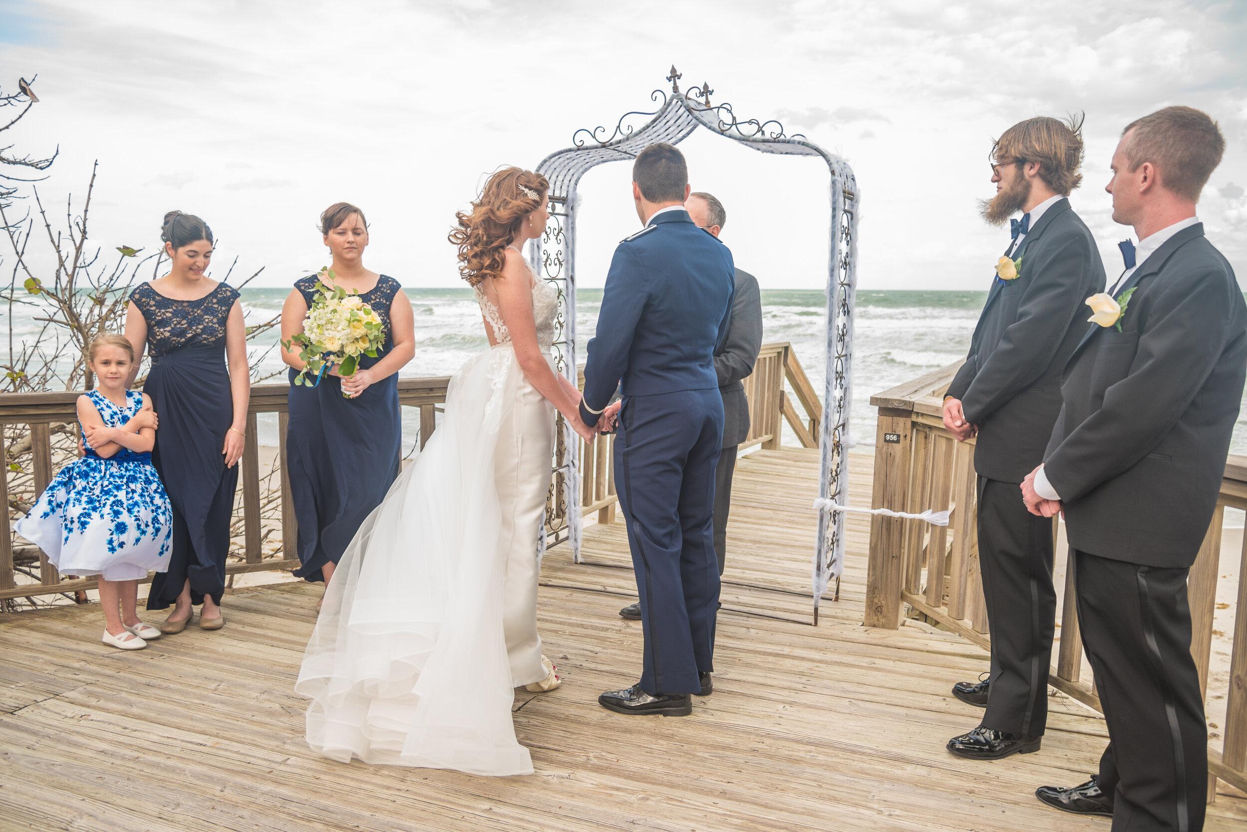 andru-the-tide-club-air-force-wedding-patrickafb-1-33.jpg