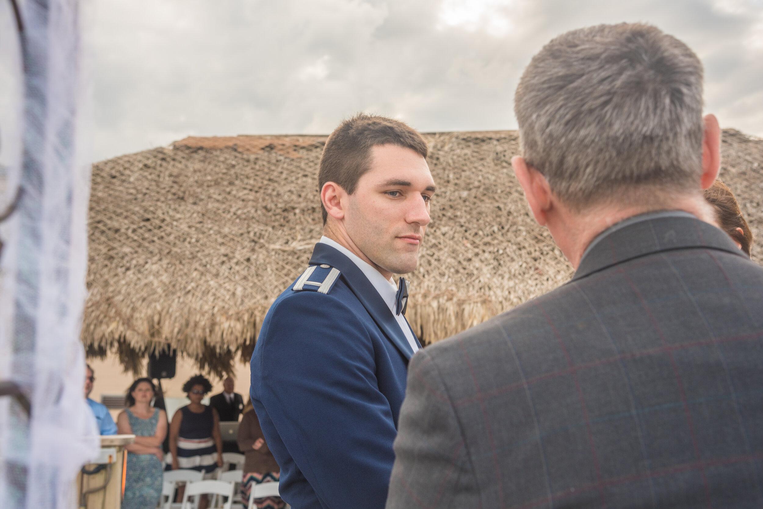 andru-the-tide-club-air-force-wedding-patrickafb-1-36.jpg