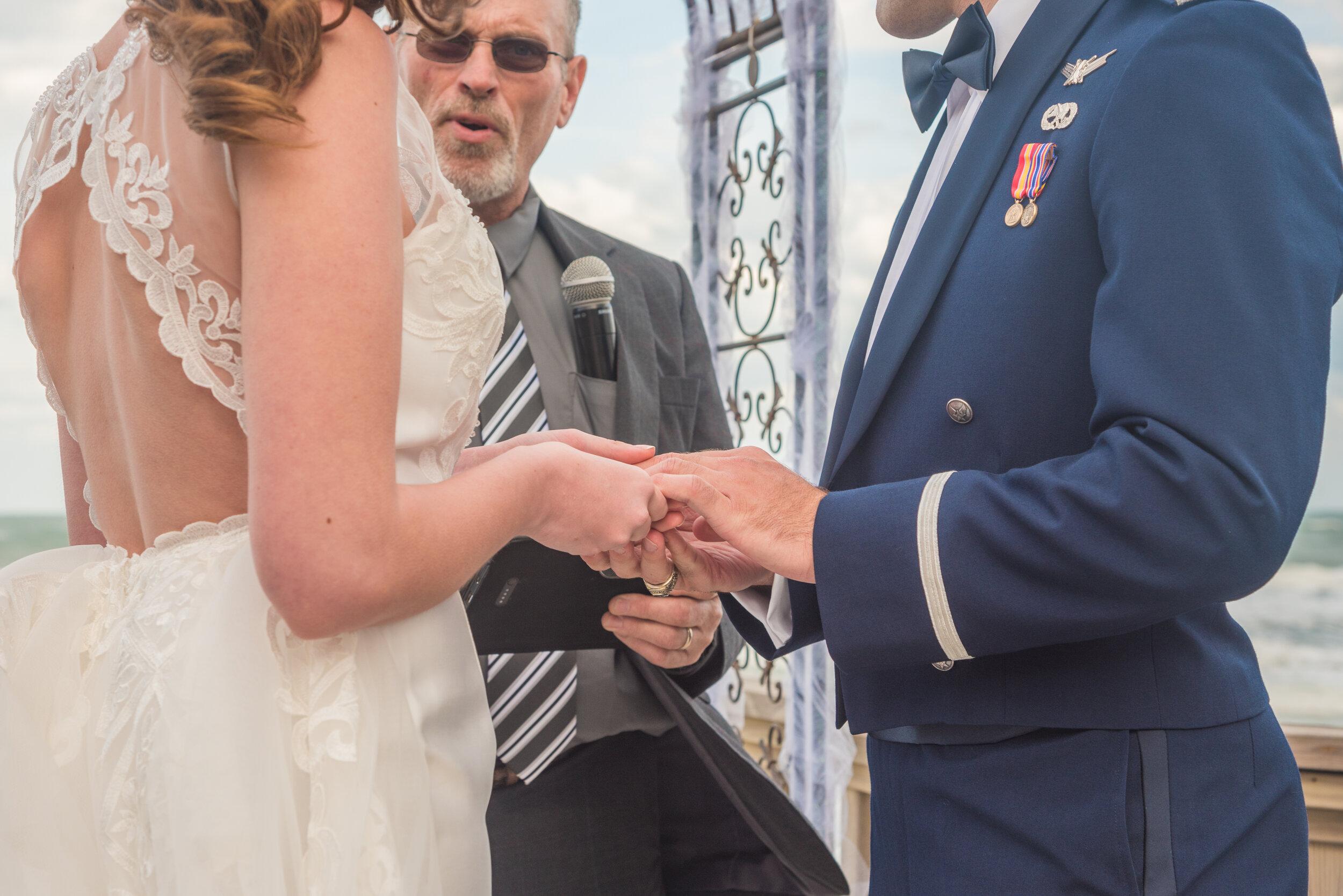 andru-the-tide-club-air-force-wedding-patrickafb-1-37.jpg