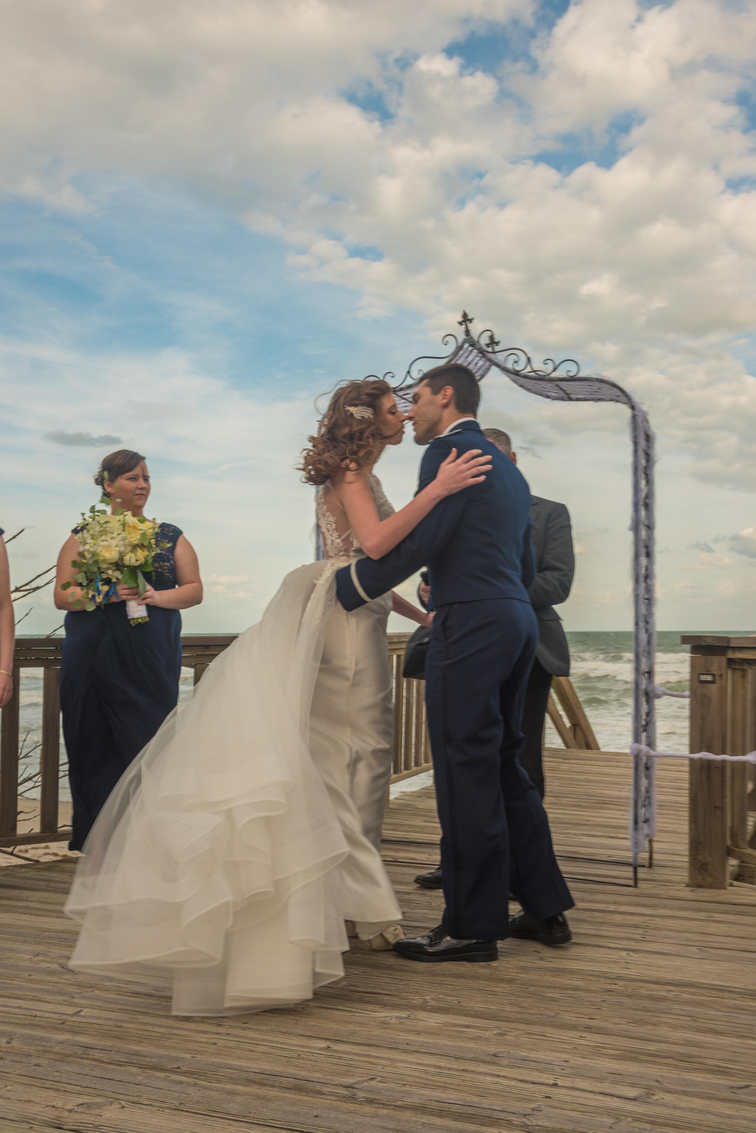 andru-the-tide-club-air-force-wedding-patrickafb-1-40.jpg