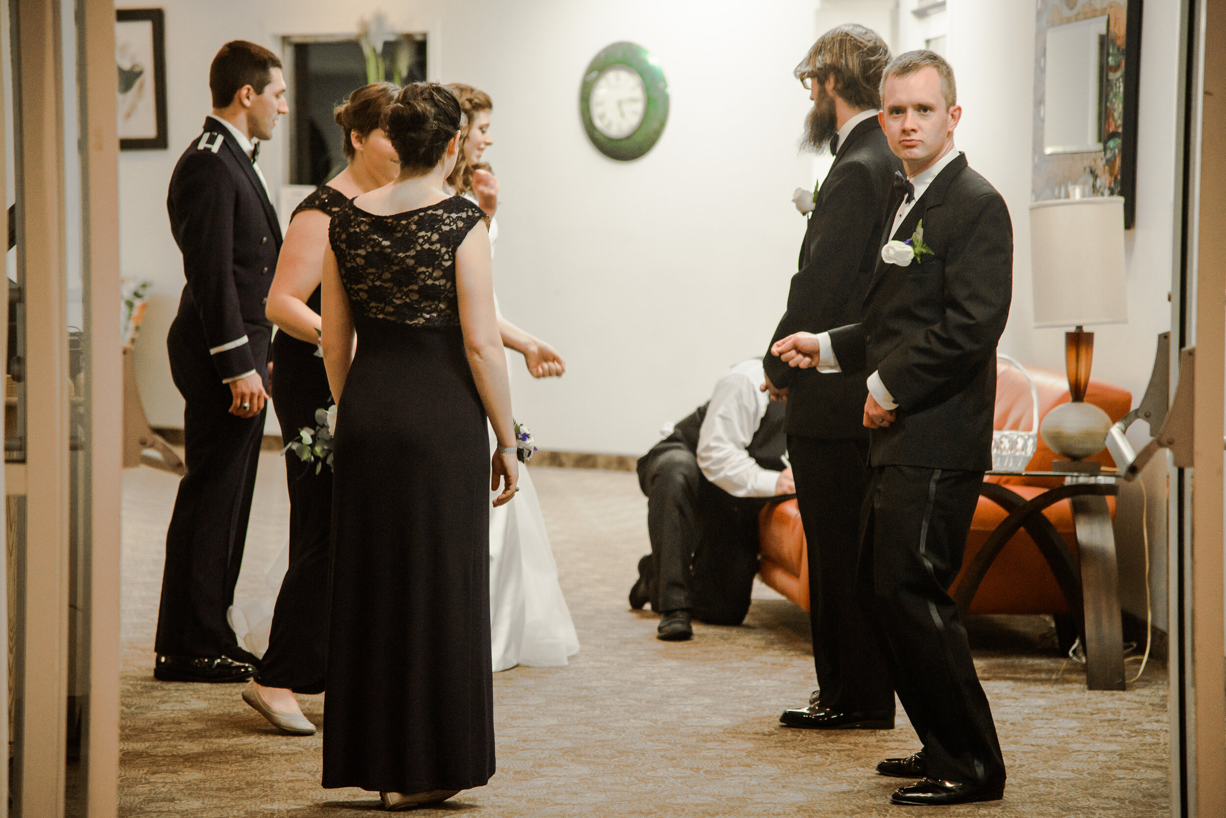 andru-the-tide-club-air-force-wedding-patrickafb-1-76.jpg