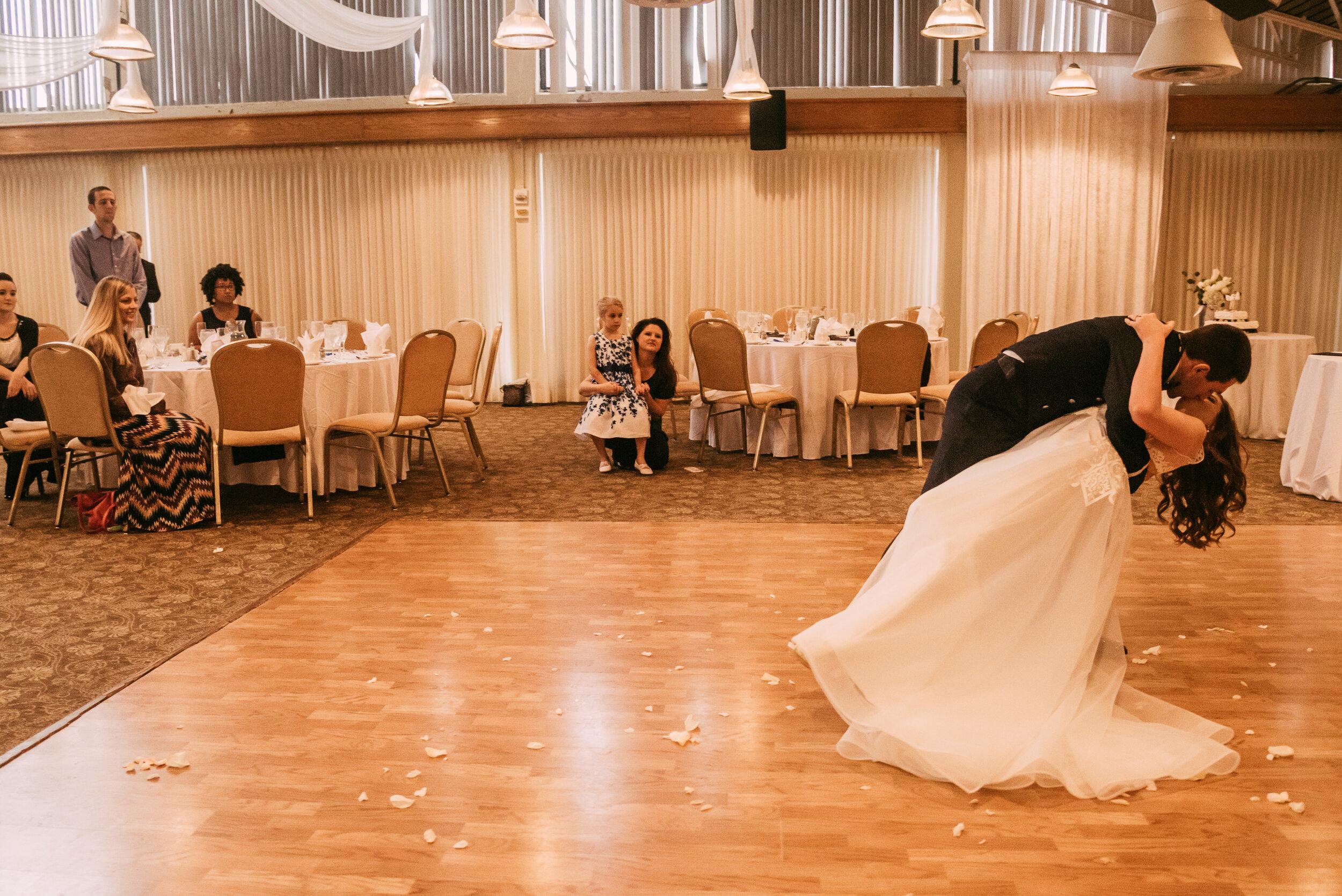 andru-the-tide-club-air-force-wedding-patrickafb-1-107.jpg
