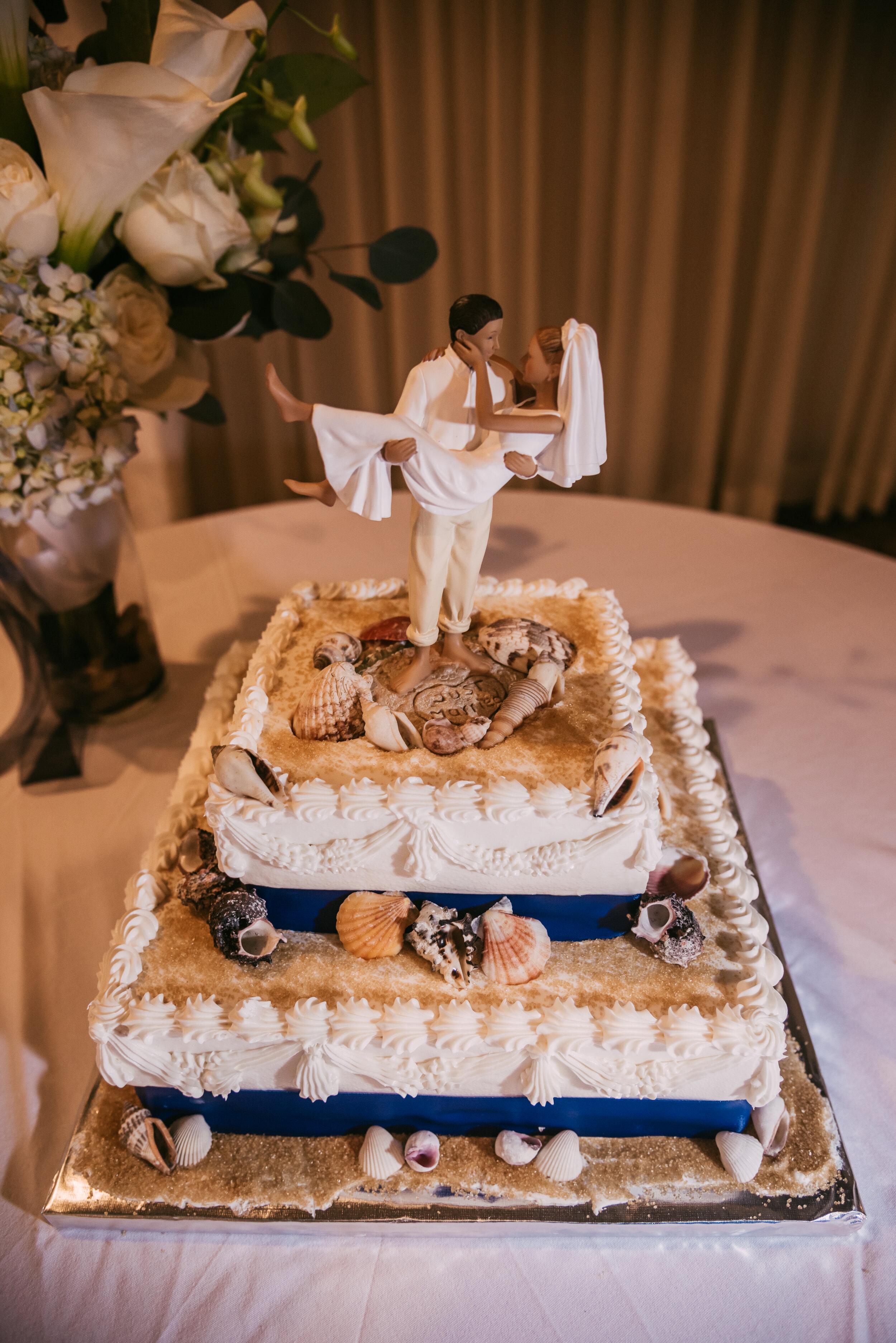 andru-the-tide-club-air-force-wedding-patrickafb-1-109.jpg