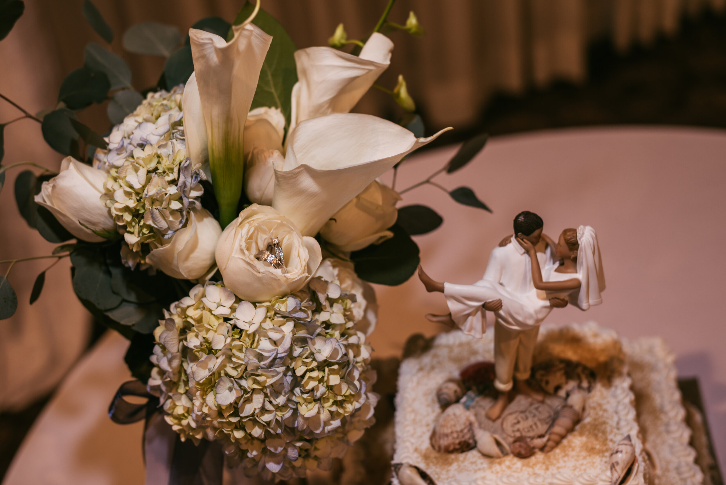 andru-the-tide-club-air-force-wedding-patrickafb-1-111.jpg