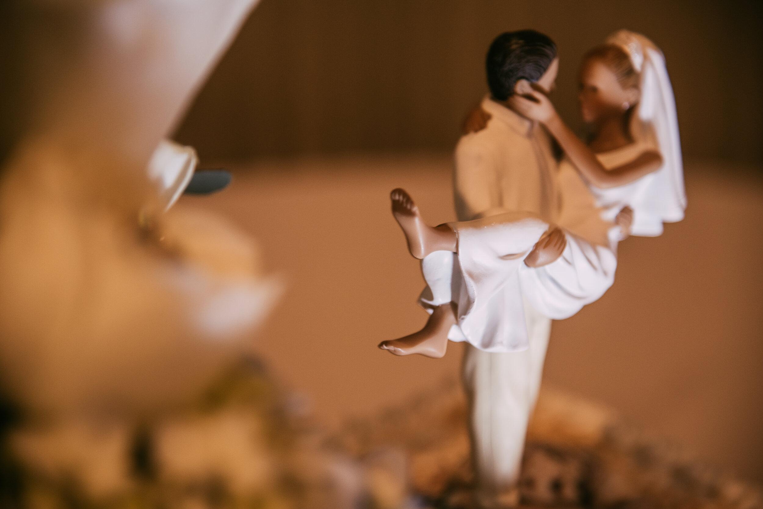 andru-the-tide-club-air-force-wedding-patrickafb-1-110.jpg