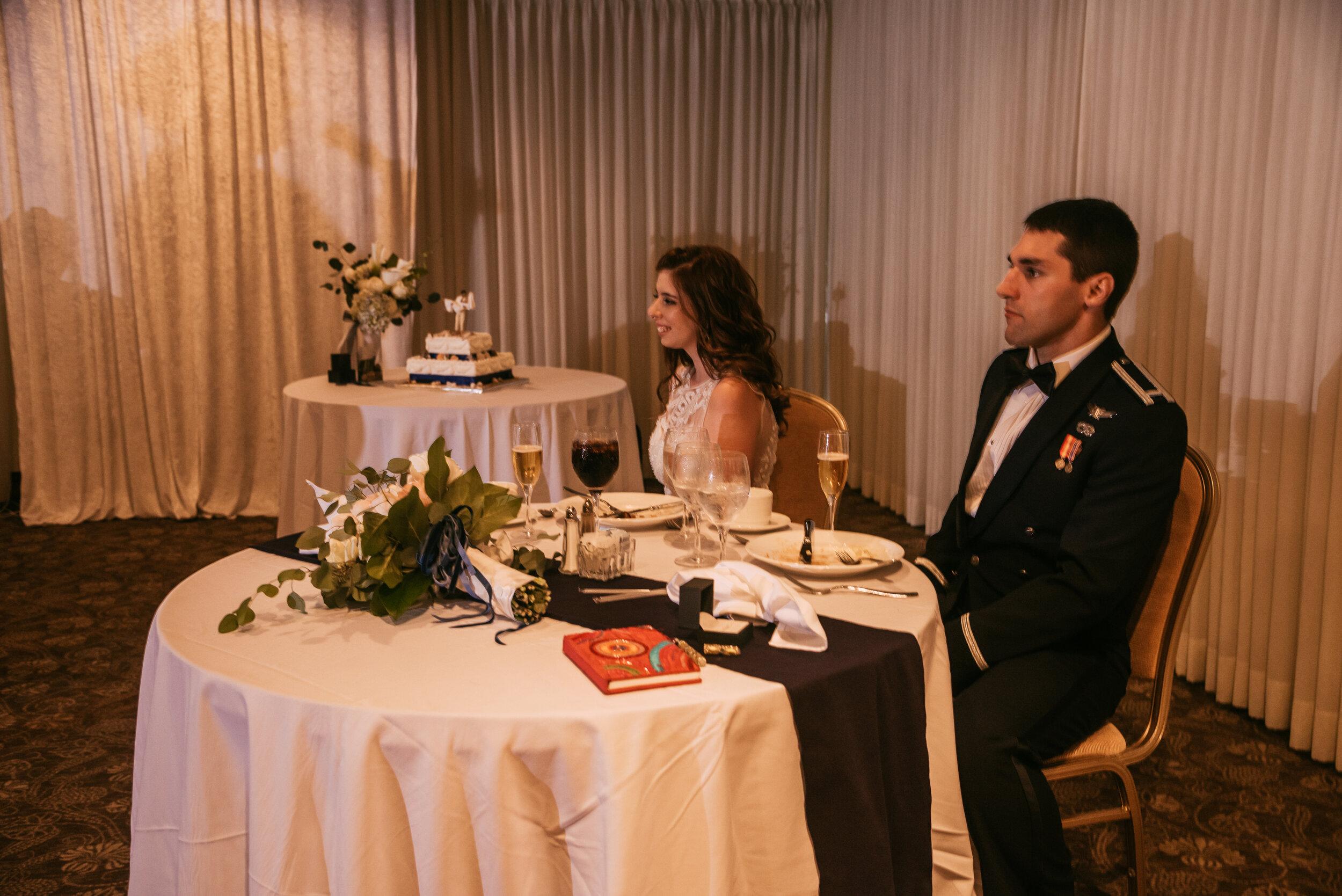 andru-the-tide-club-air-force-wedding-patrickafb-1-117.jpg