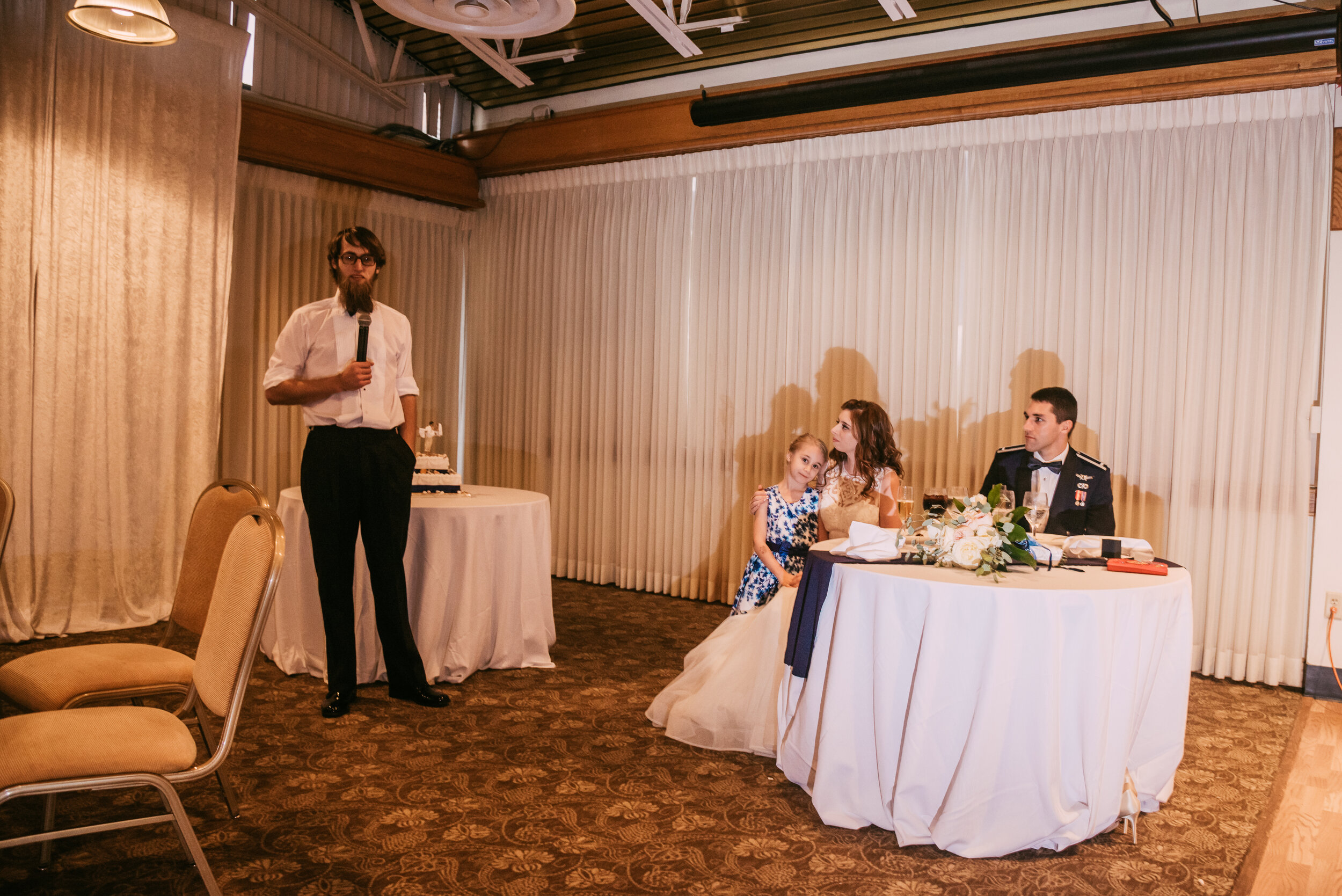 andru-the-tide-club-air-force-wedding-patrickafb-1-121.jpg