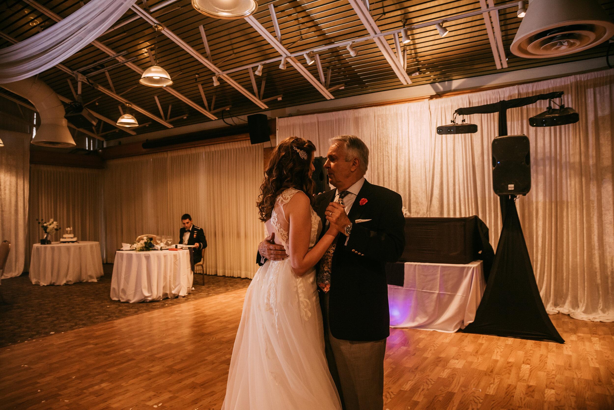 andru-the-tide-club-air-force-wedding-patrickafb-1-123.jpg