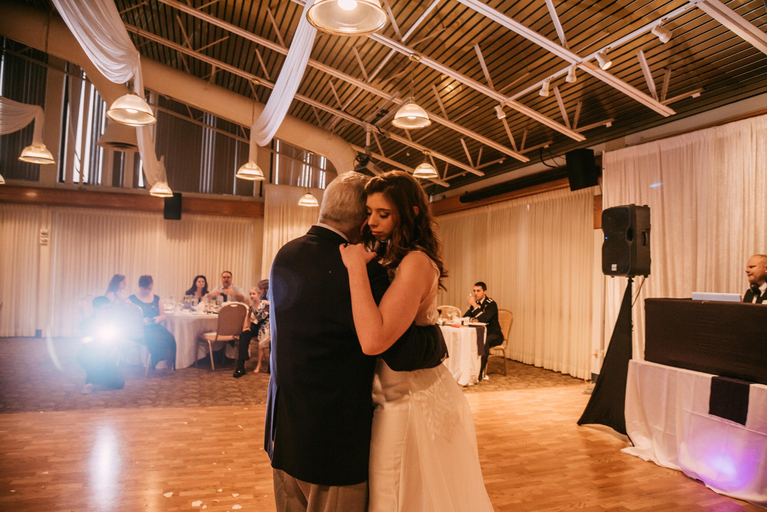 andru-the-tide-club-air-force-wedding-patrickafb-1-125.jpg