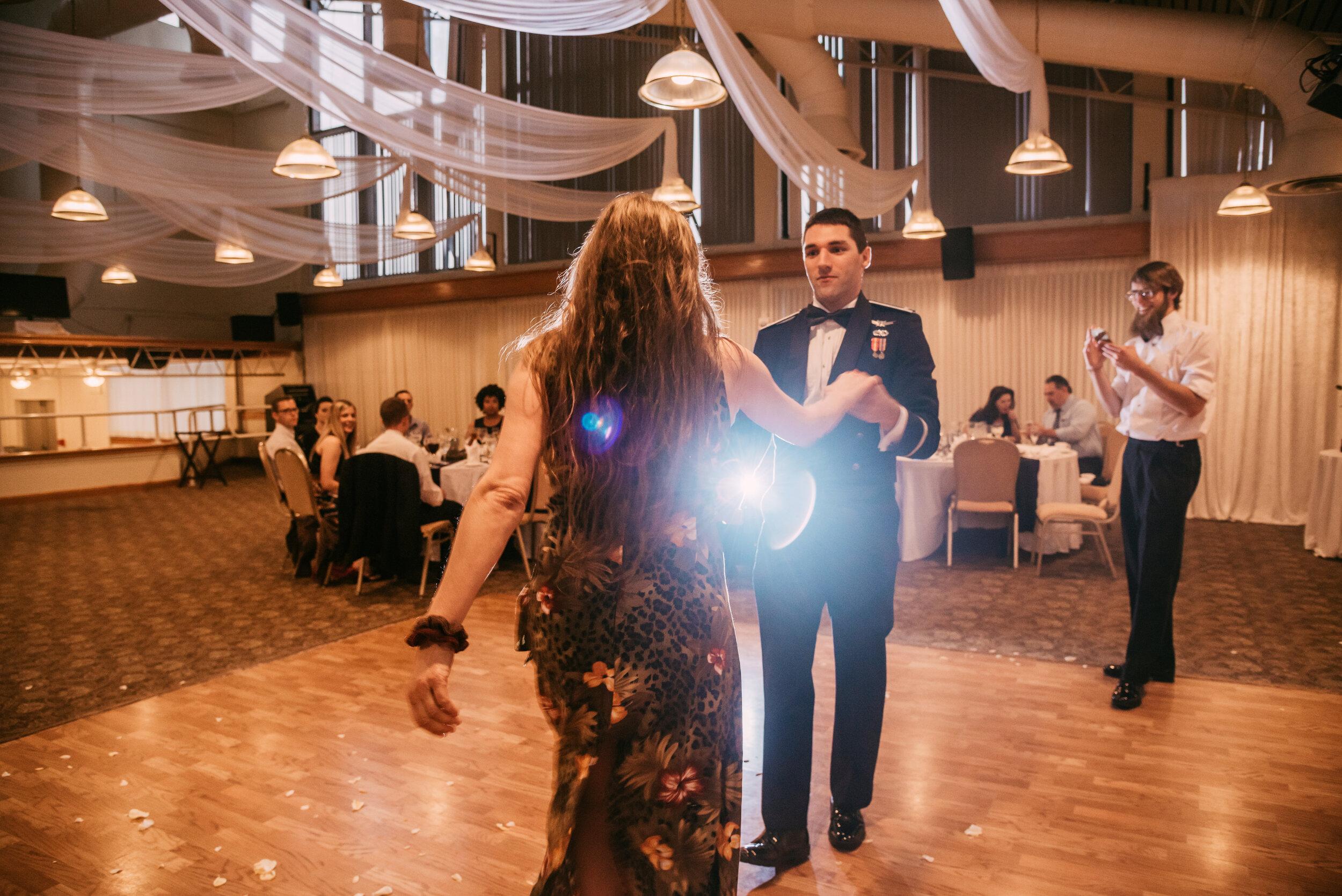 andru-the-tide-club-air-force-wedding-patrickafb-1-129.jpg