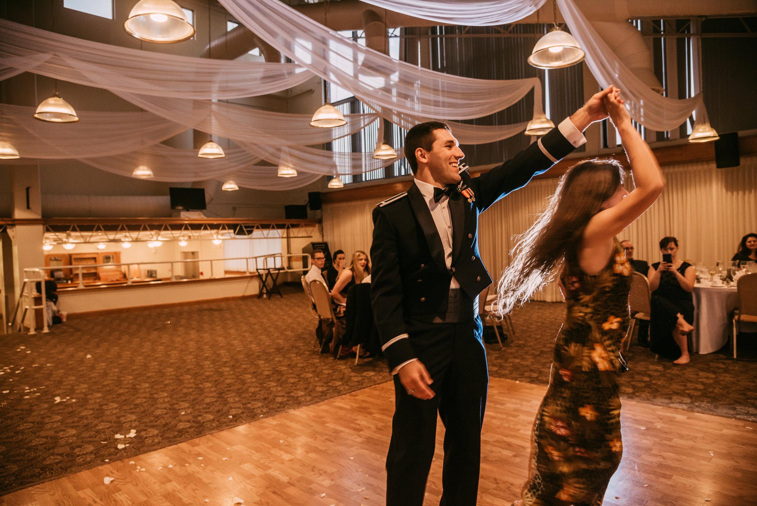 andru-the-tide-club-air-force-wedding-patrickafb-1-130.jpg