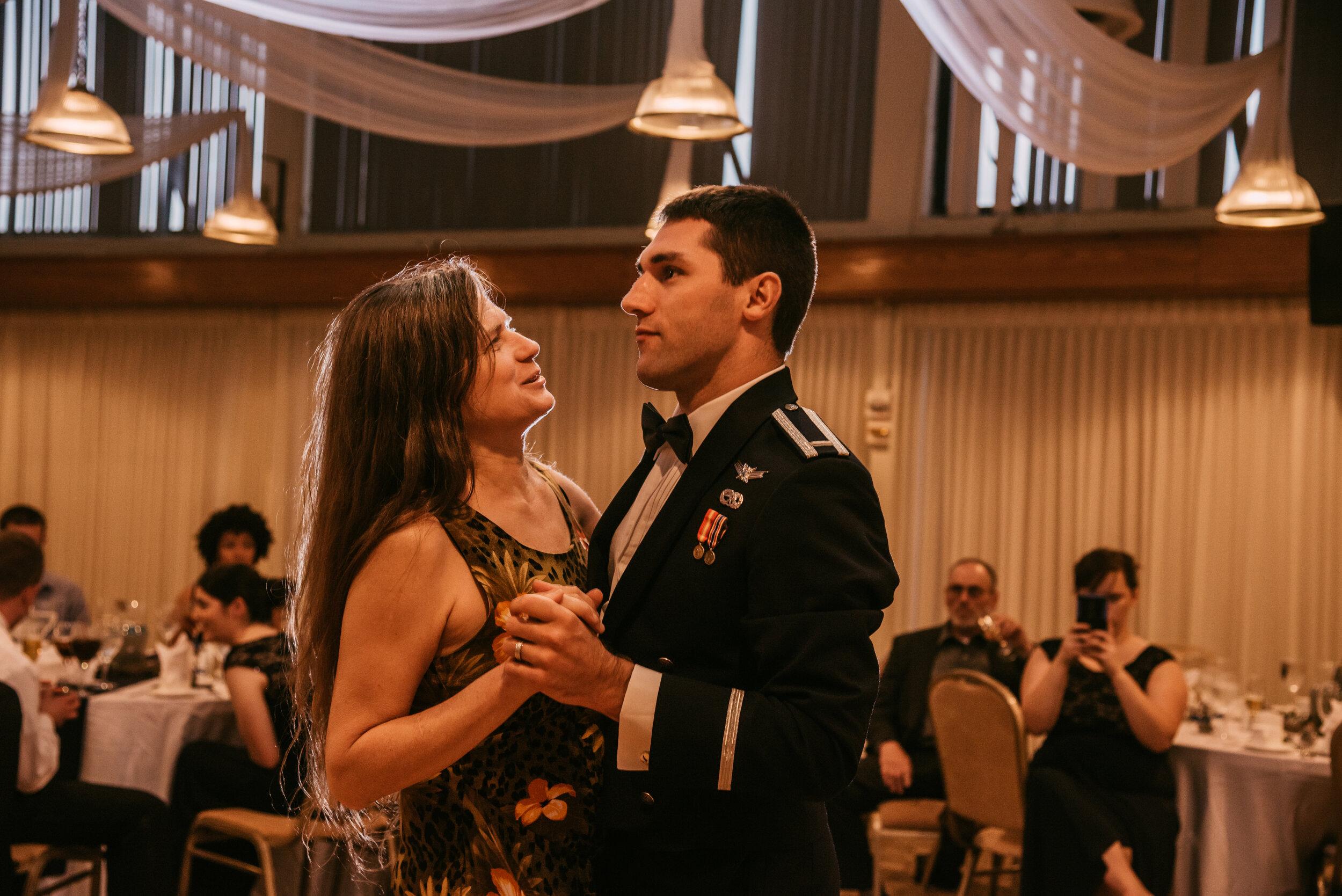 andru-the-tide-club-air-force-wedding-patrickafb-1-131.jpg