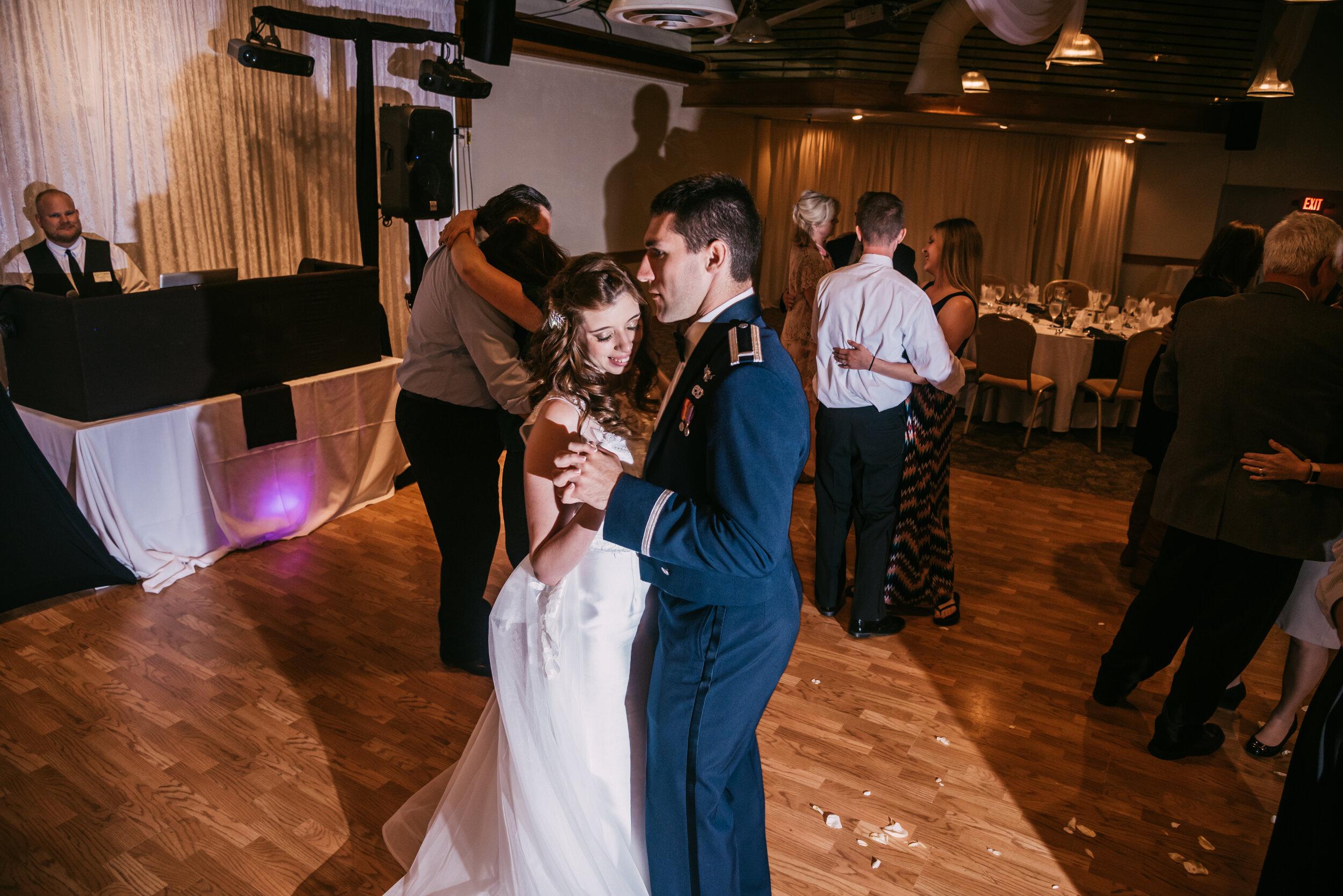 andru-the-tide-club-air-force-wedding-patrickafb-1-132.jpg