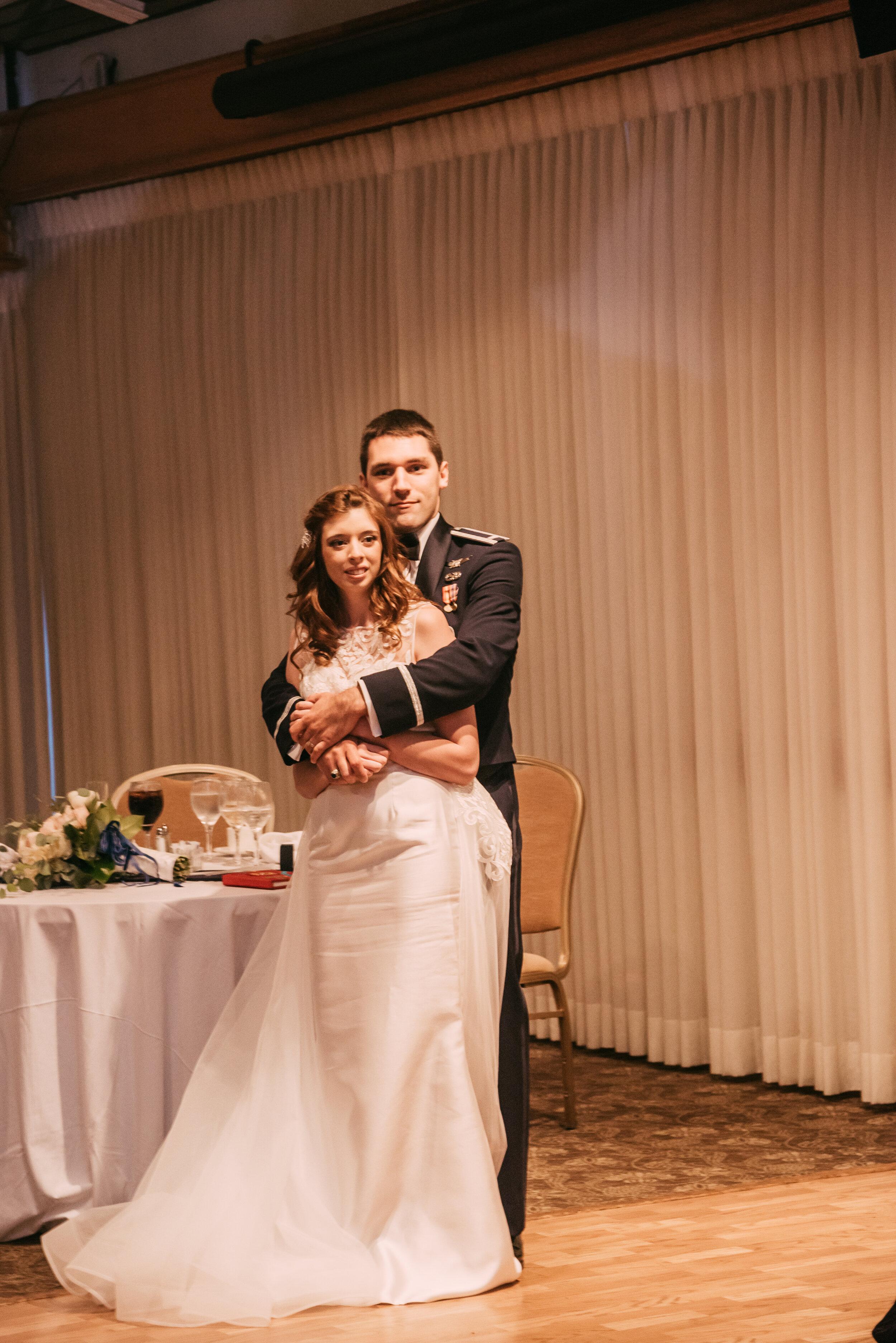 andru-the-tide-club-air-force-wedding-patrickafb-1-133.jpg
