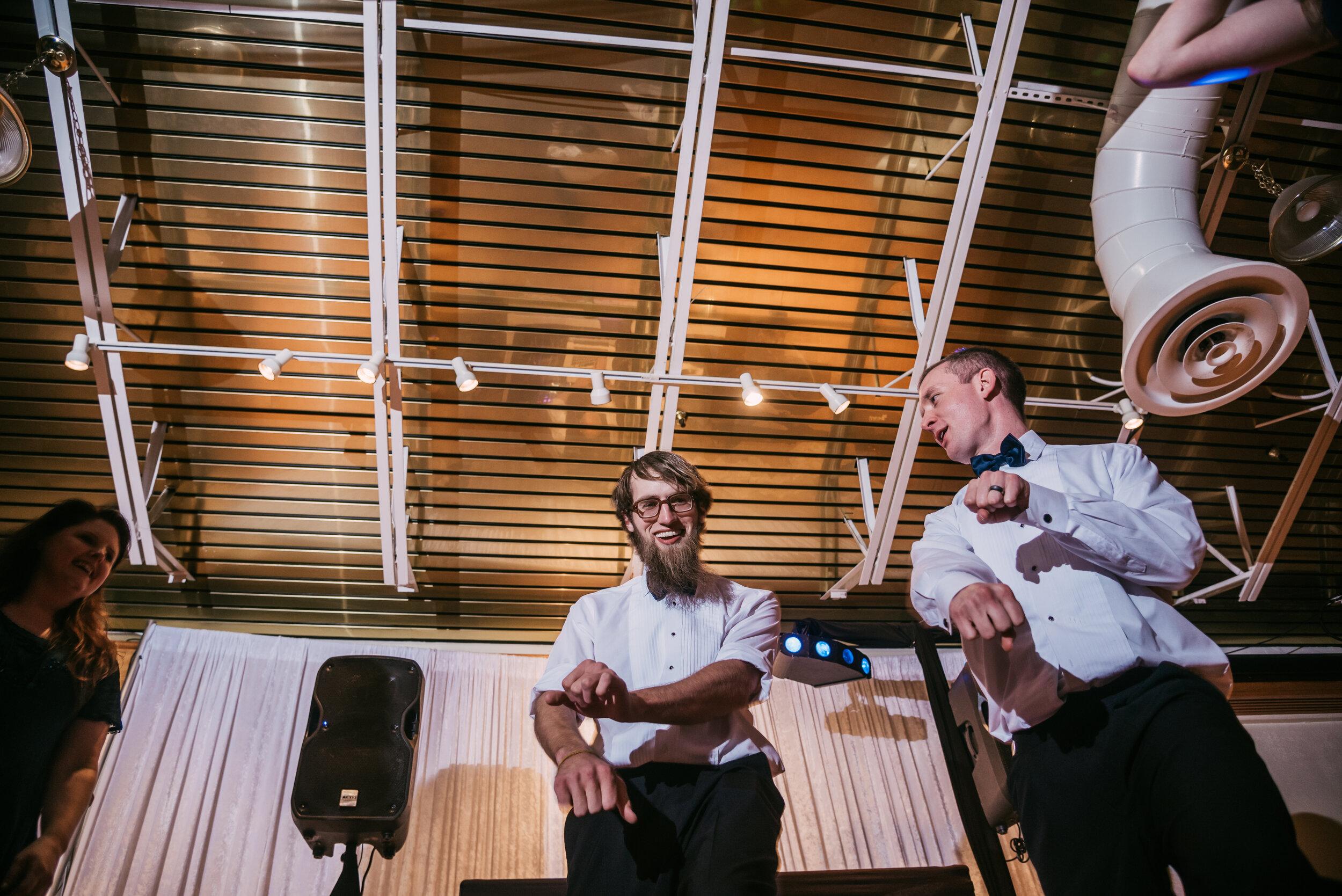 andru-the-tide-club-air-force-wedding-patrickafb-1-136.jpg