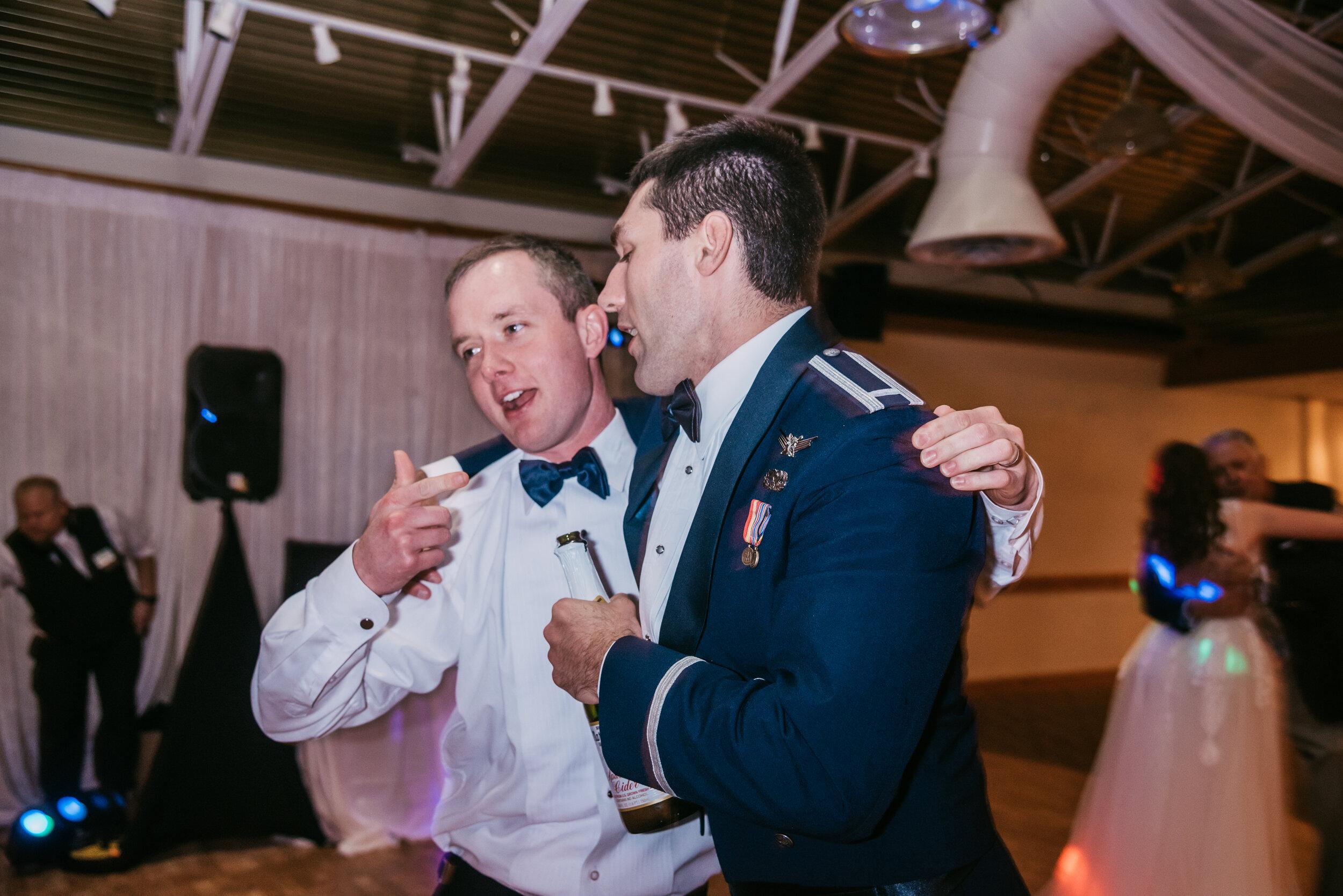 andru-the-tide-club-air-force-wedding-patrickafb-1-137.jpg