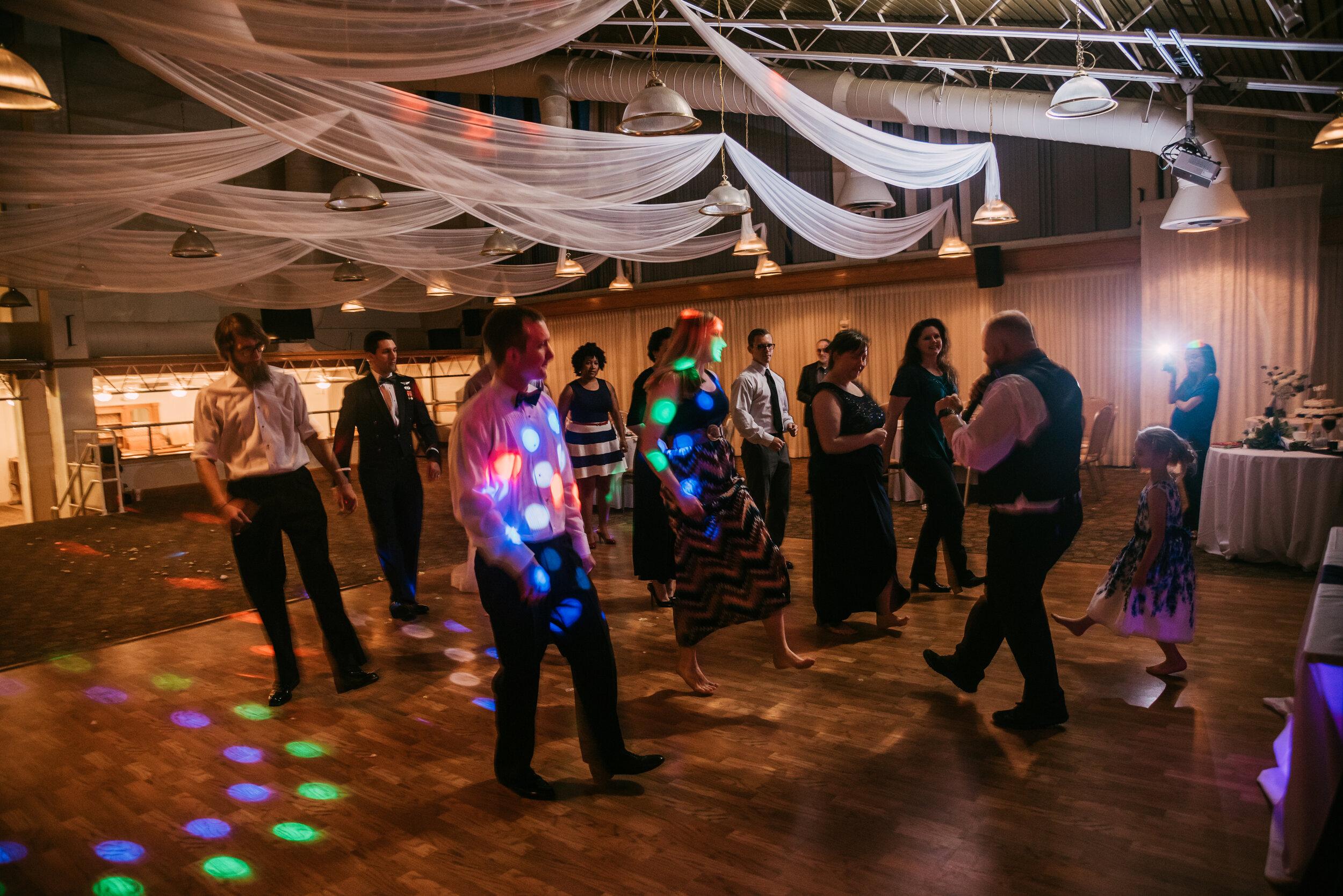 andru-the-tide-club-air-force-wedding-patrickafb-1-138.jpg